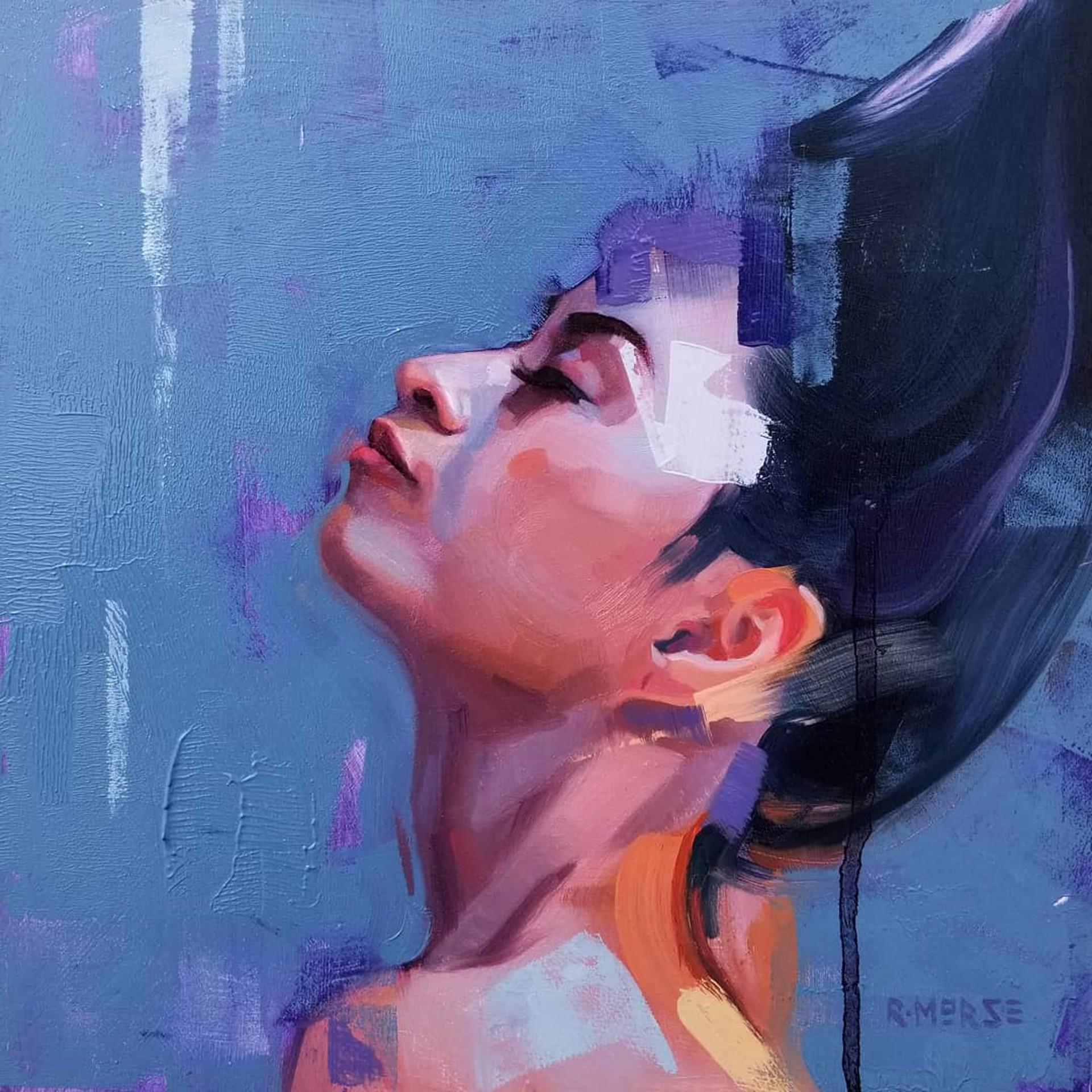 Bliss by Ryan Morse