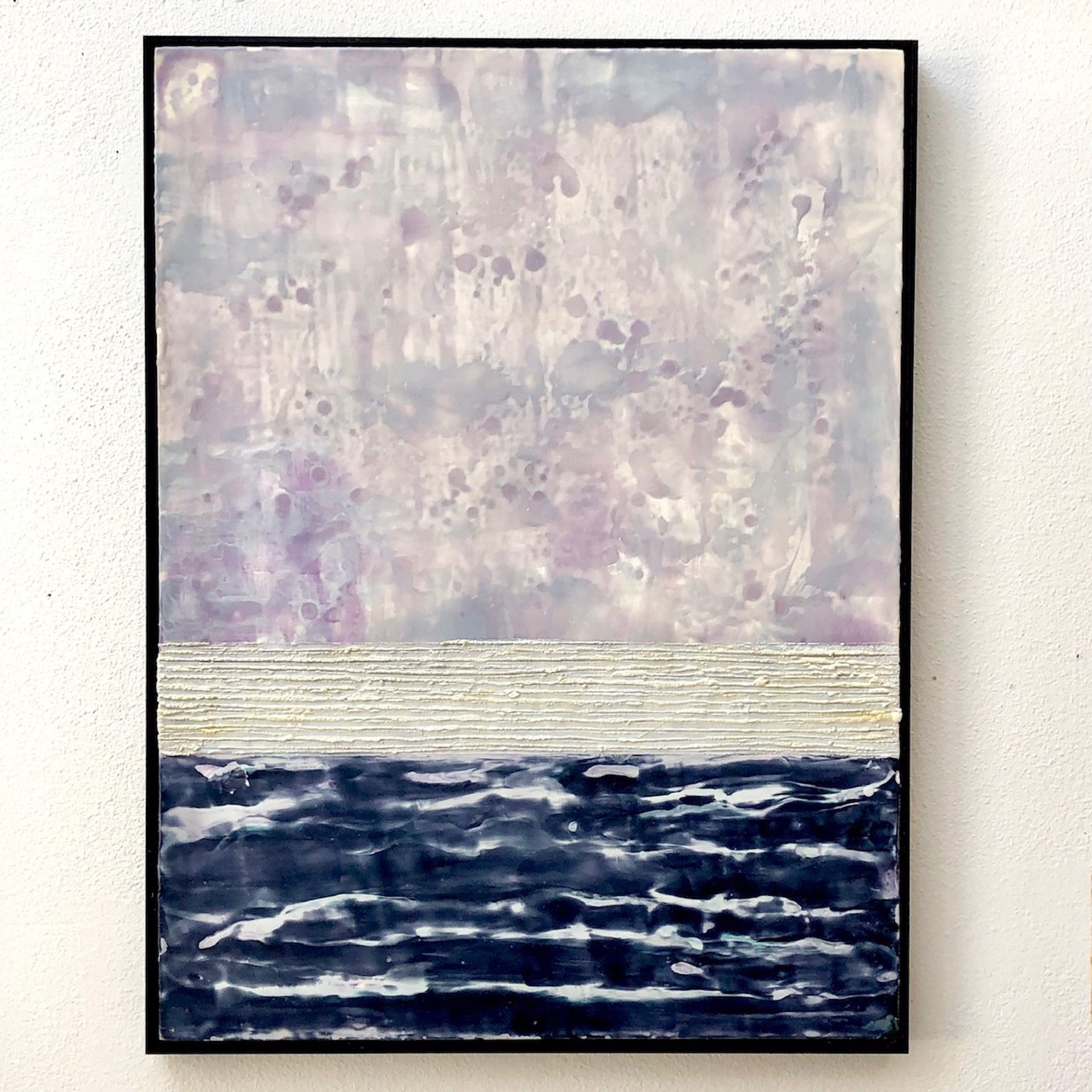 Violetta by Linda Frueh