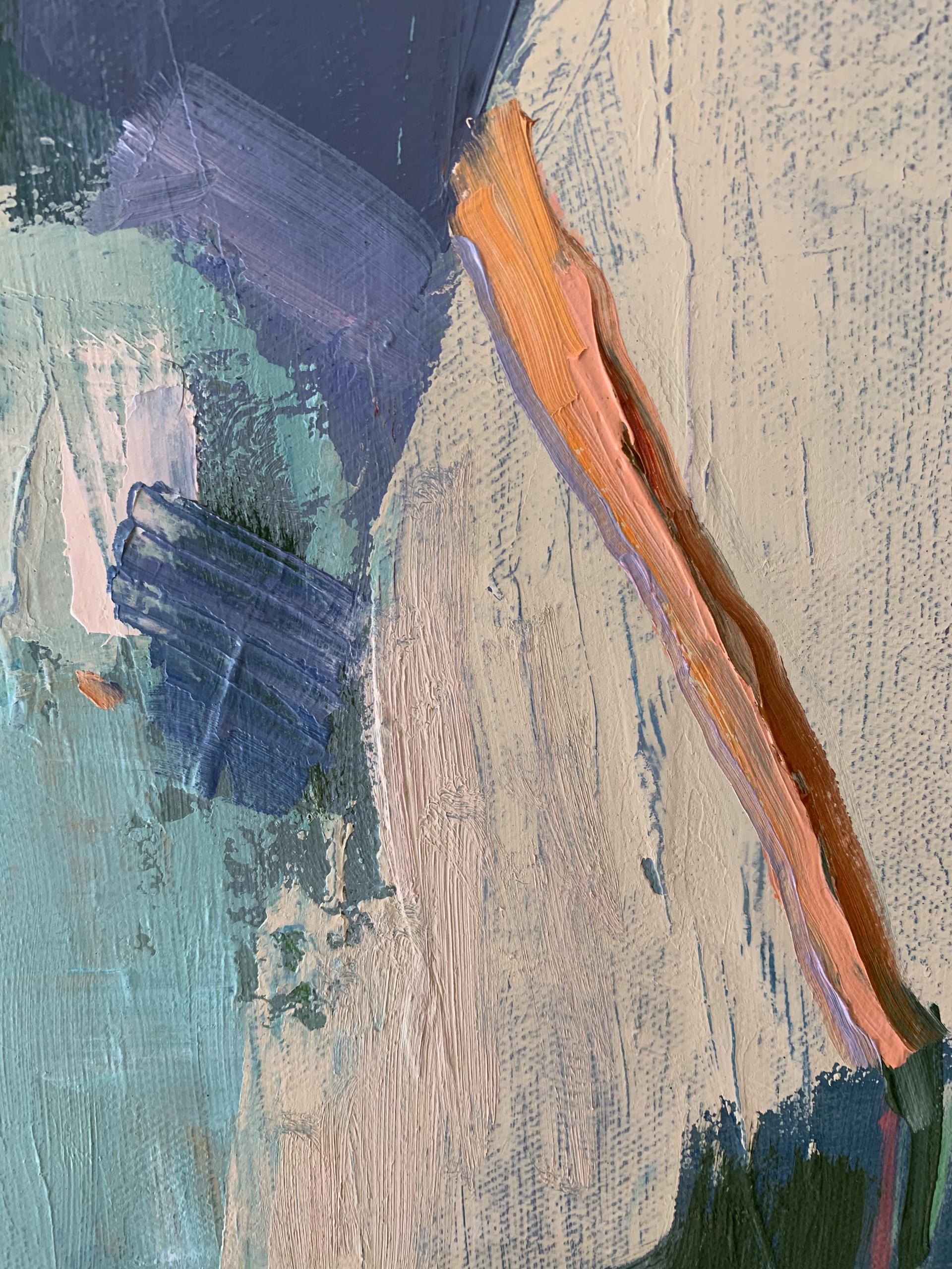 Wild Dunes by Marissa Vogl