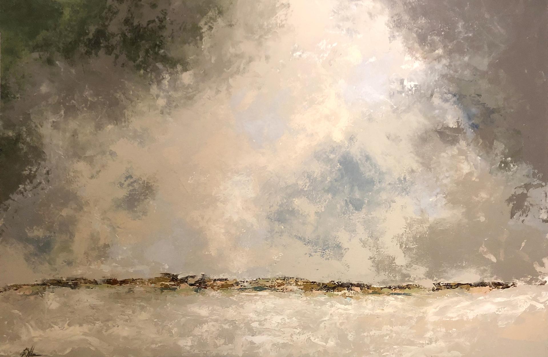 Horizon by Lee Wilson