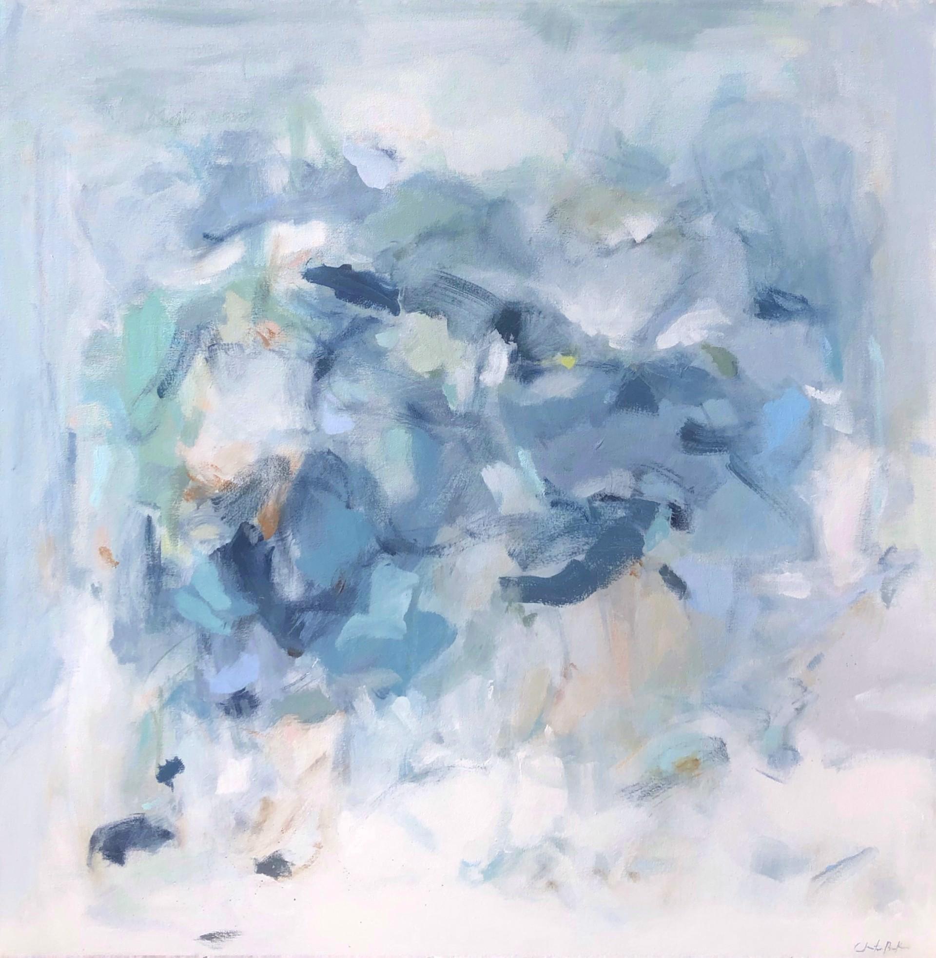 Stardust 2 by Christina Baker