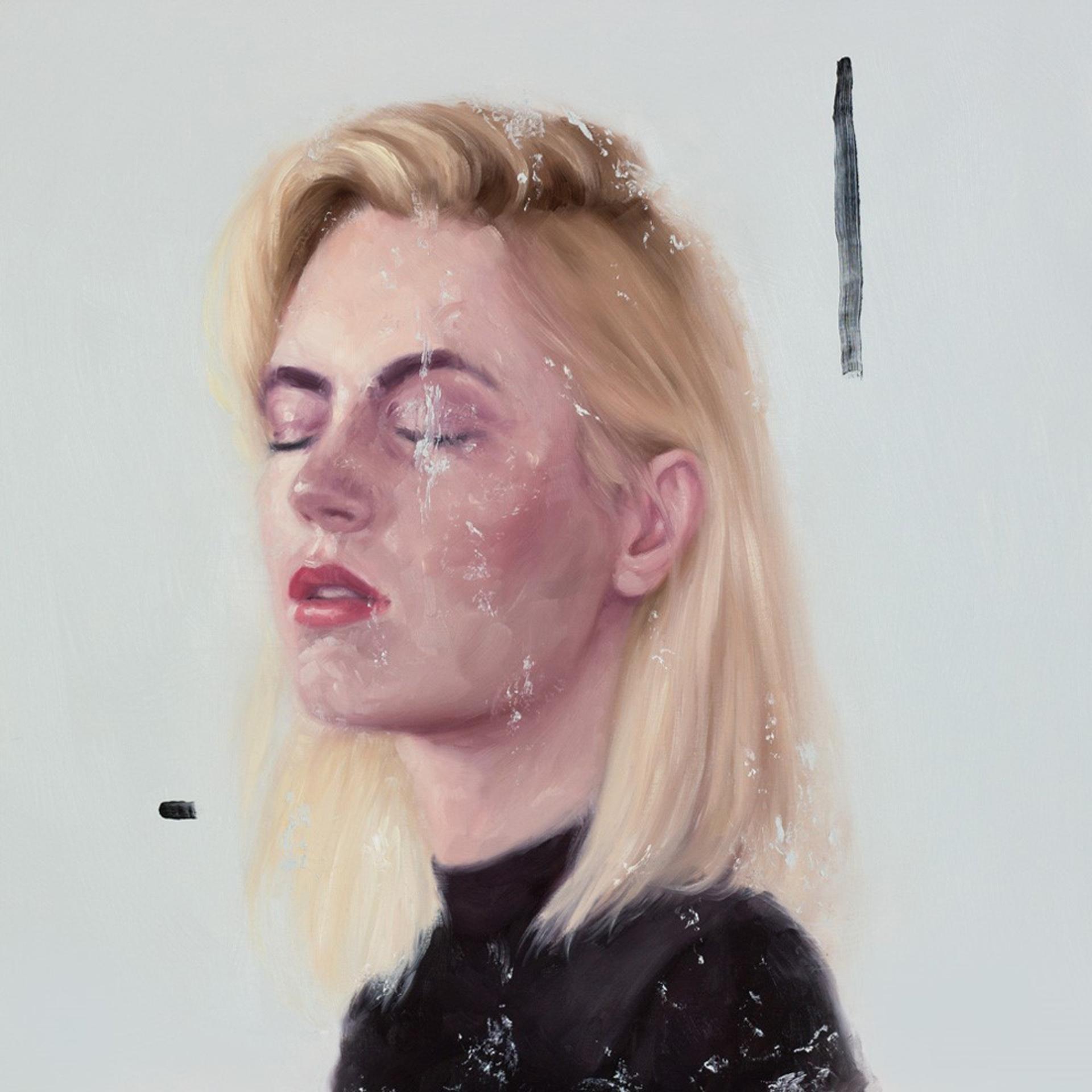 Sonorous by Valentin Fischer