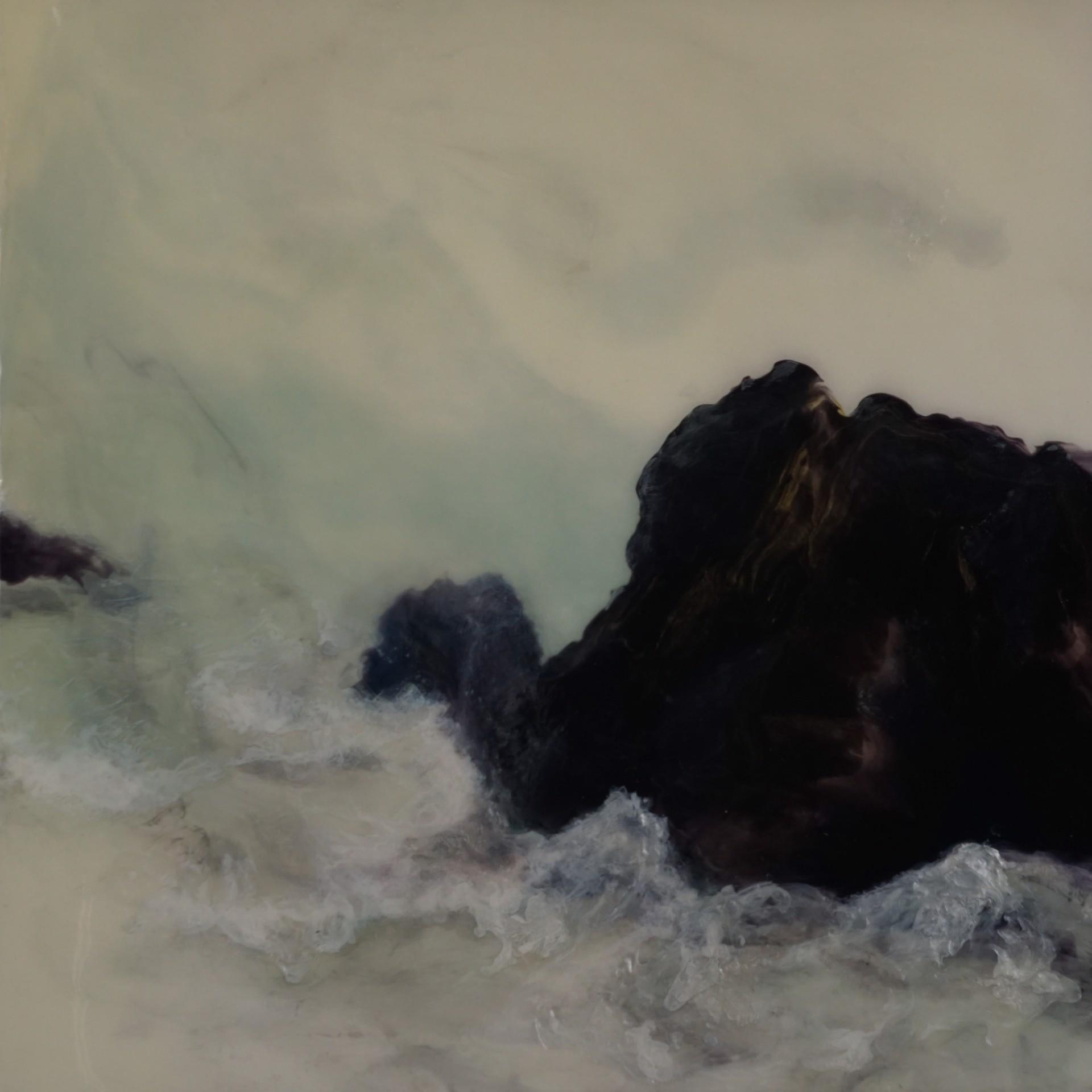 Northcoast Dawn by Linda Ryan