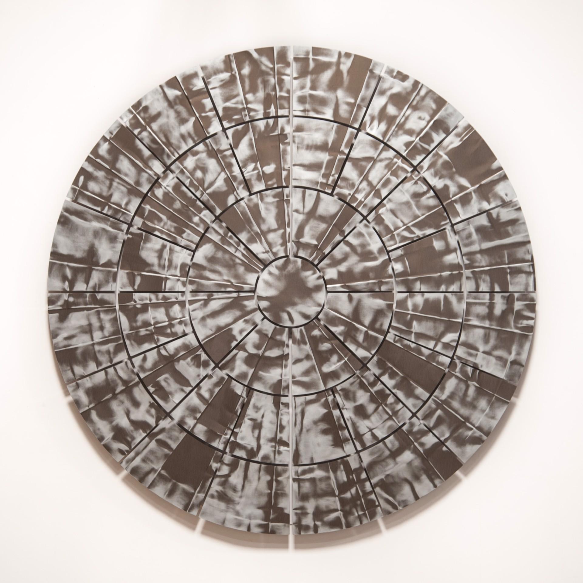 Oscillator by Devon Christopher Moore