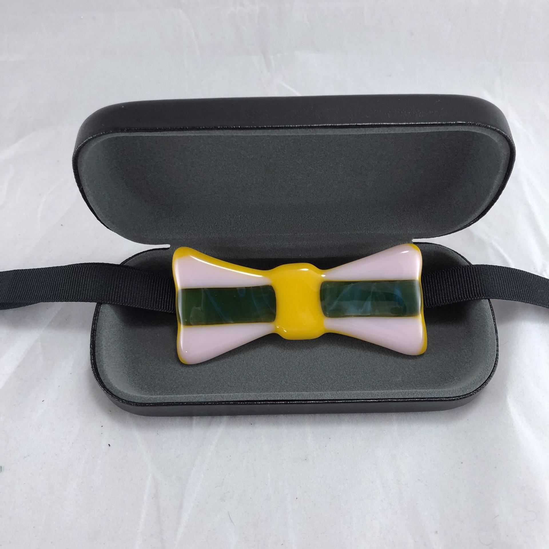 Bow tie 5232 by Keller Lee