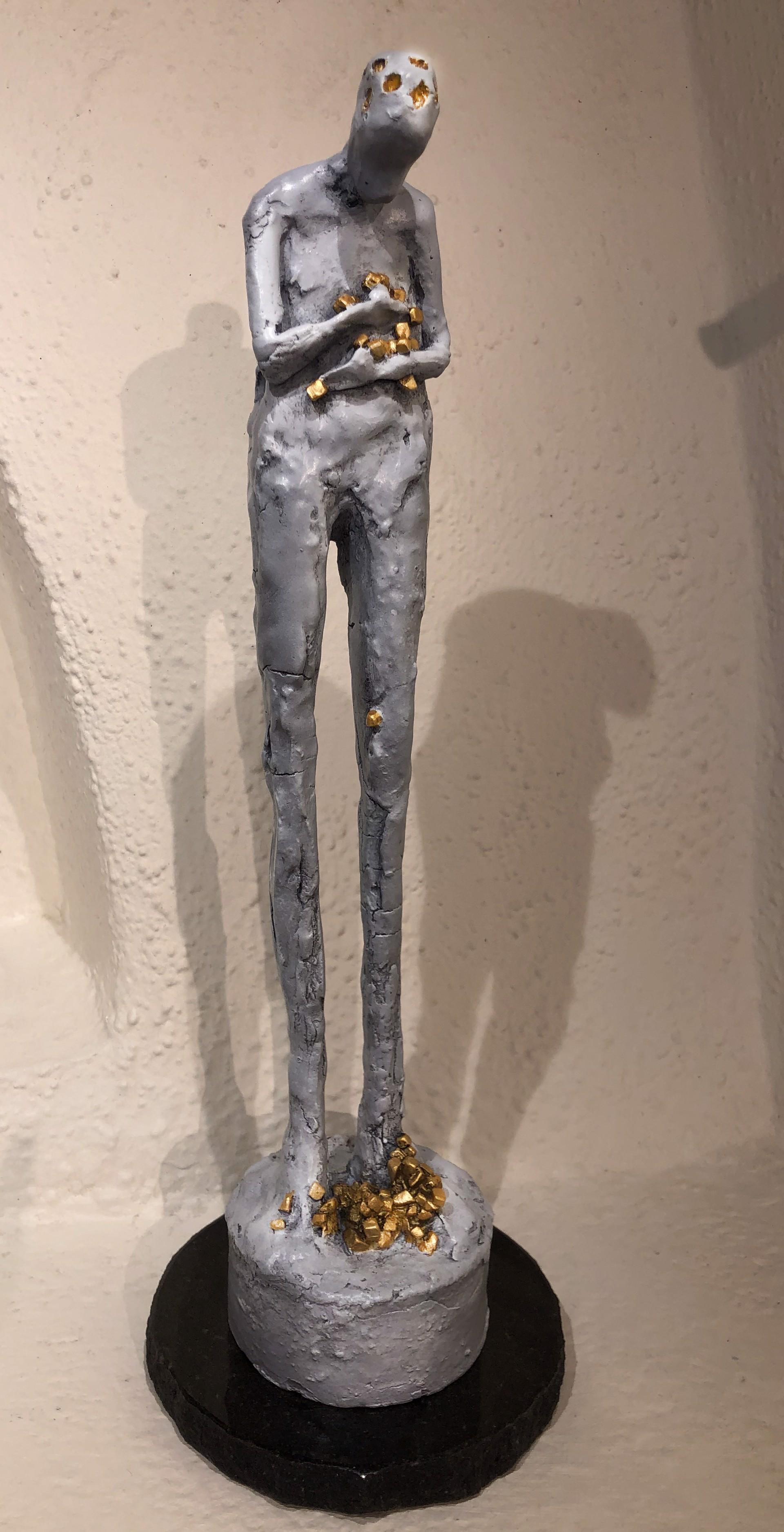 Missing Pieces by Lorri Acott