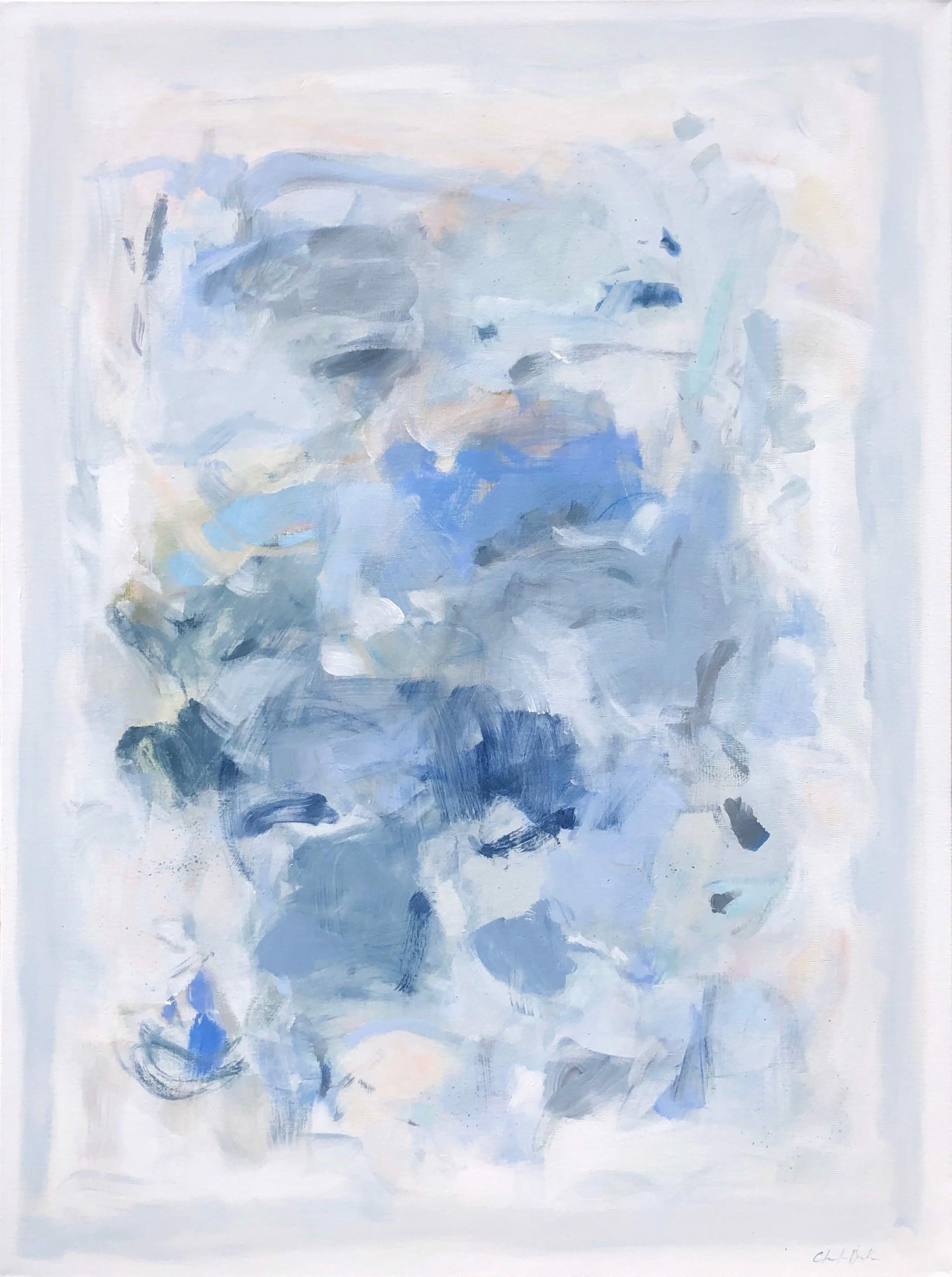Still Water  by Christina Baker