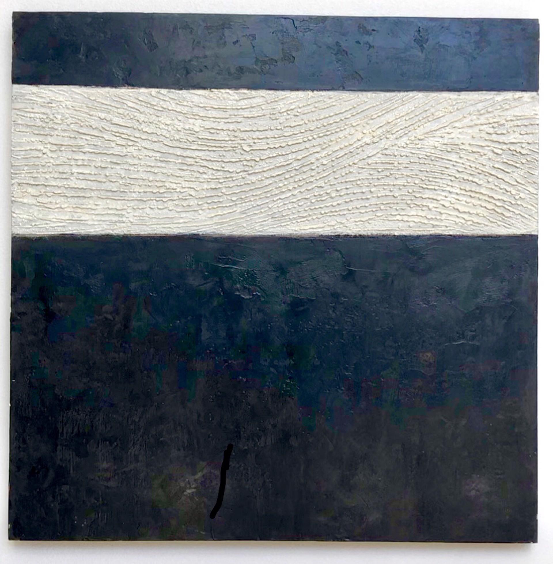Reverie by Linda Frueh