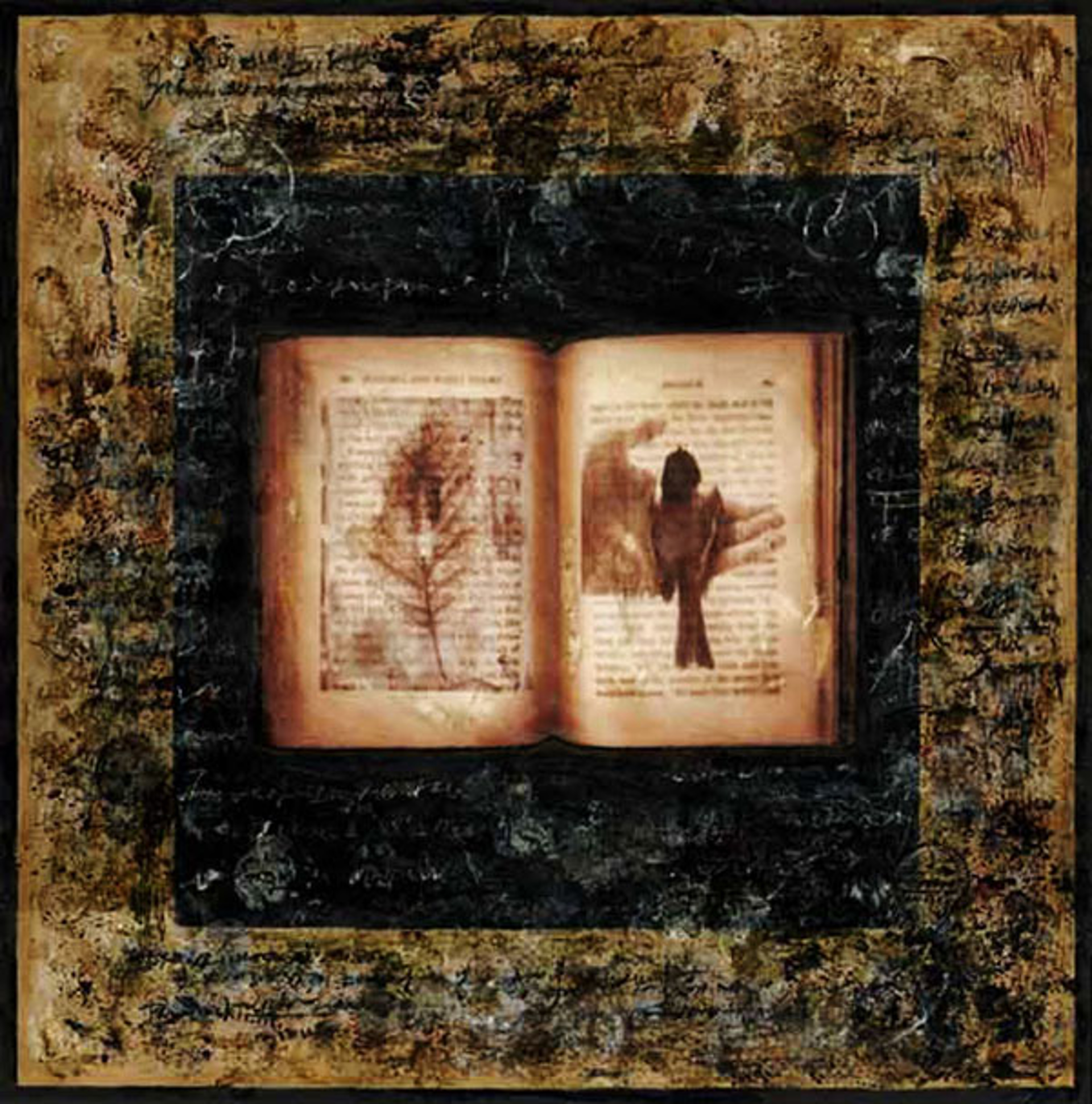 Journal - Book of Dreams by Yuko Ishii