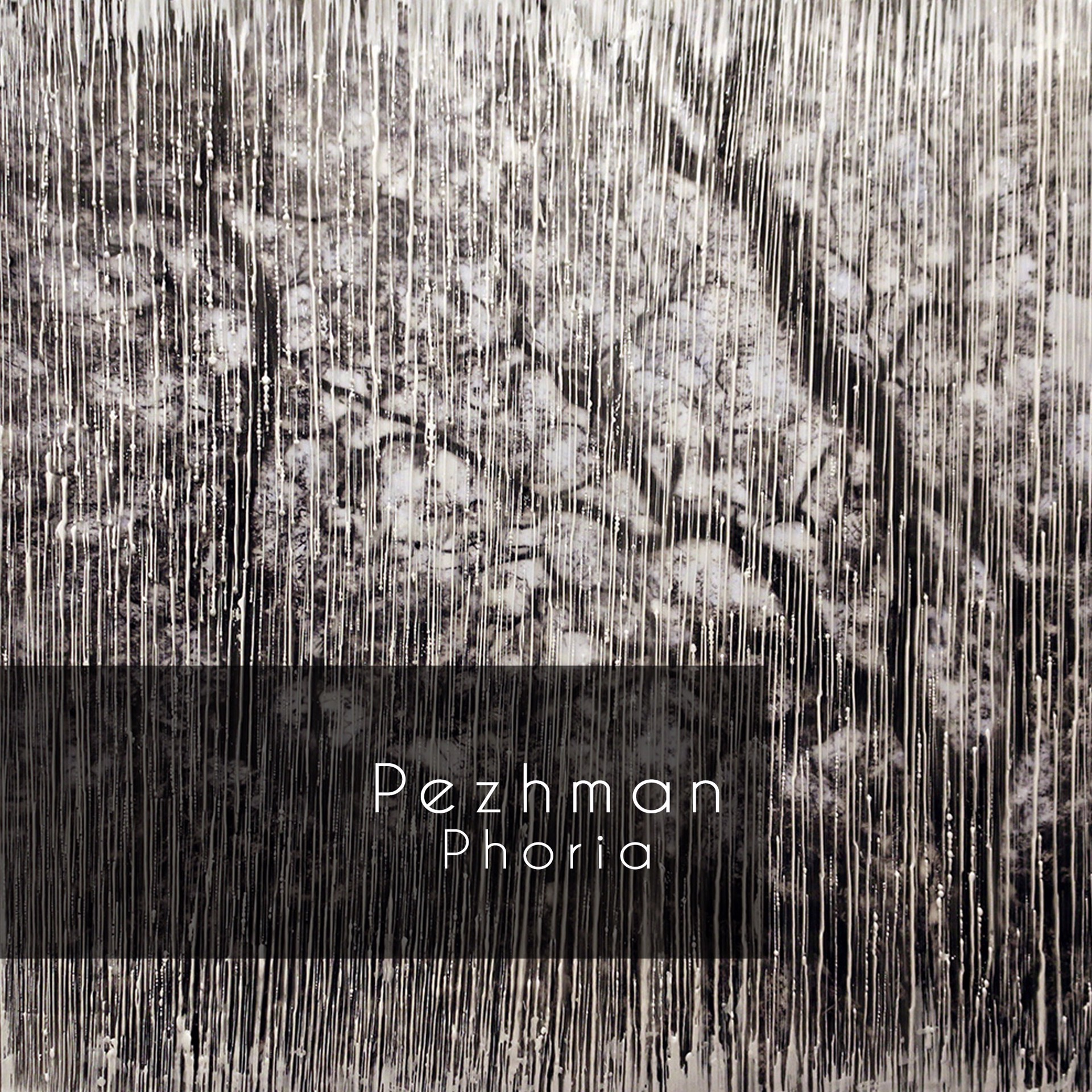 Pezhman: Phoria by Publications