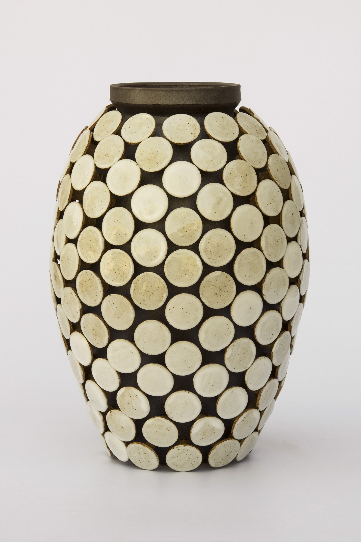 Origin Vase by Elliott Kayser