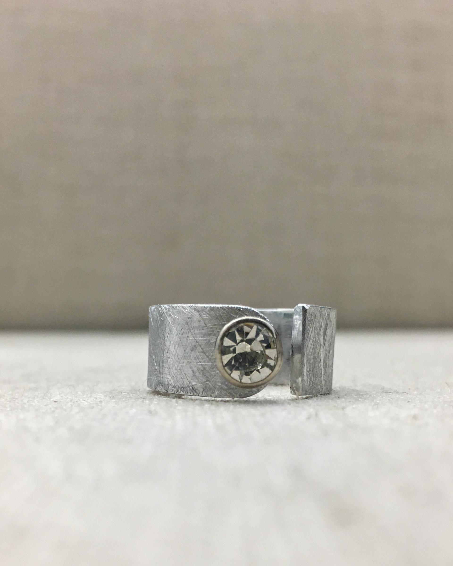 9268 Ring by Lori Paulsen
