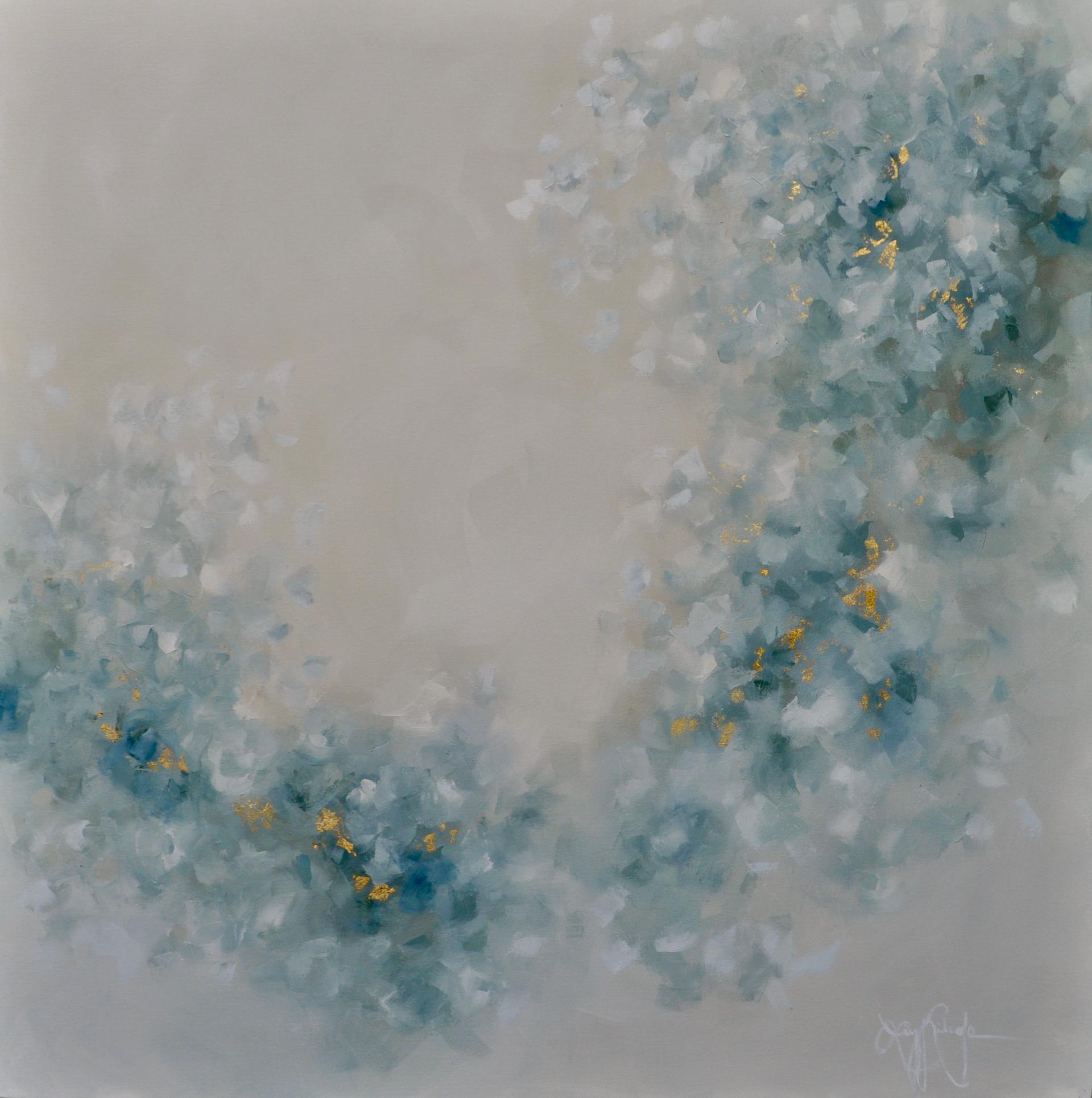 Contagious Joy by Liz Nichols