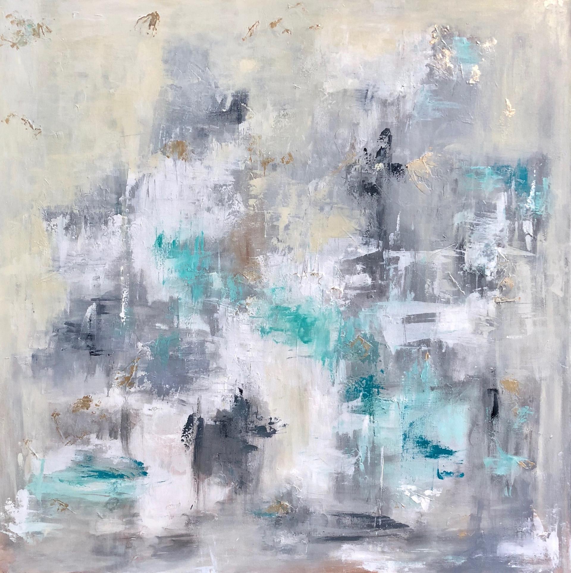 Take A Deep Breath by Emma Bell