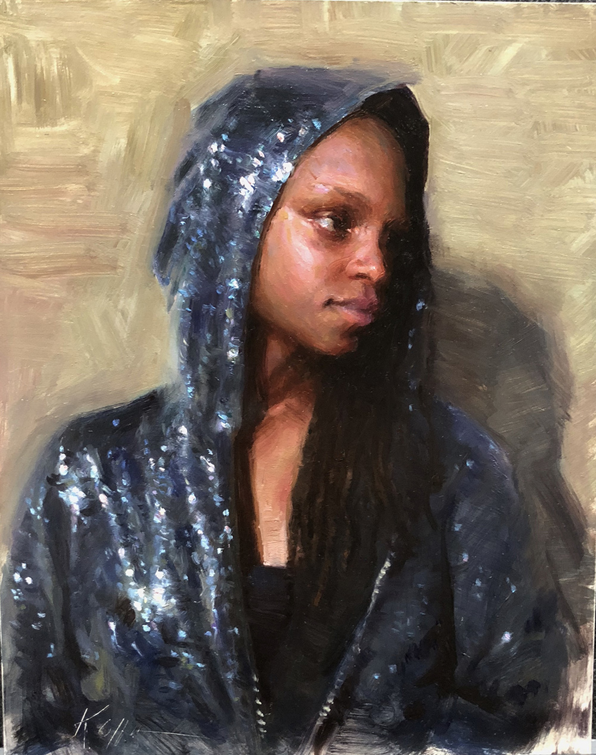 Shine On by Karen Offutt