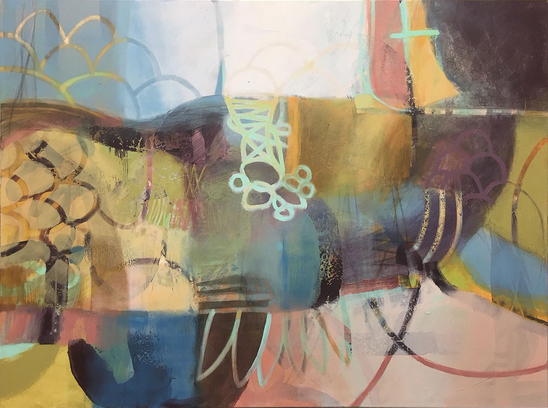 Untitled 175468 by Karen Roehl