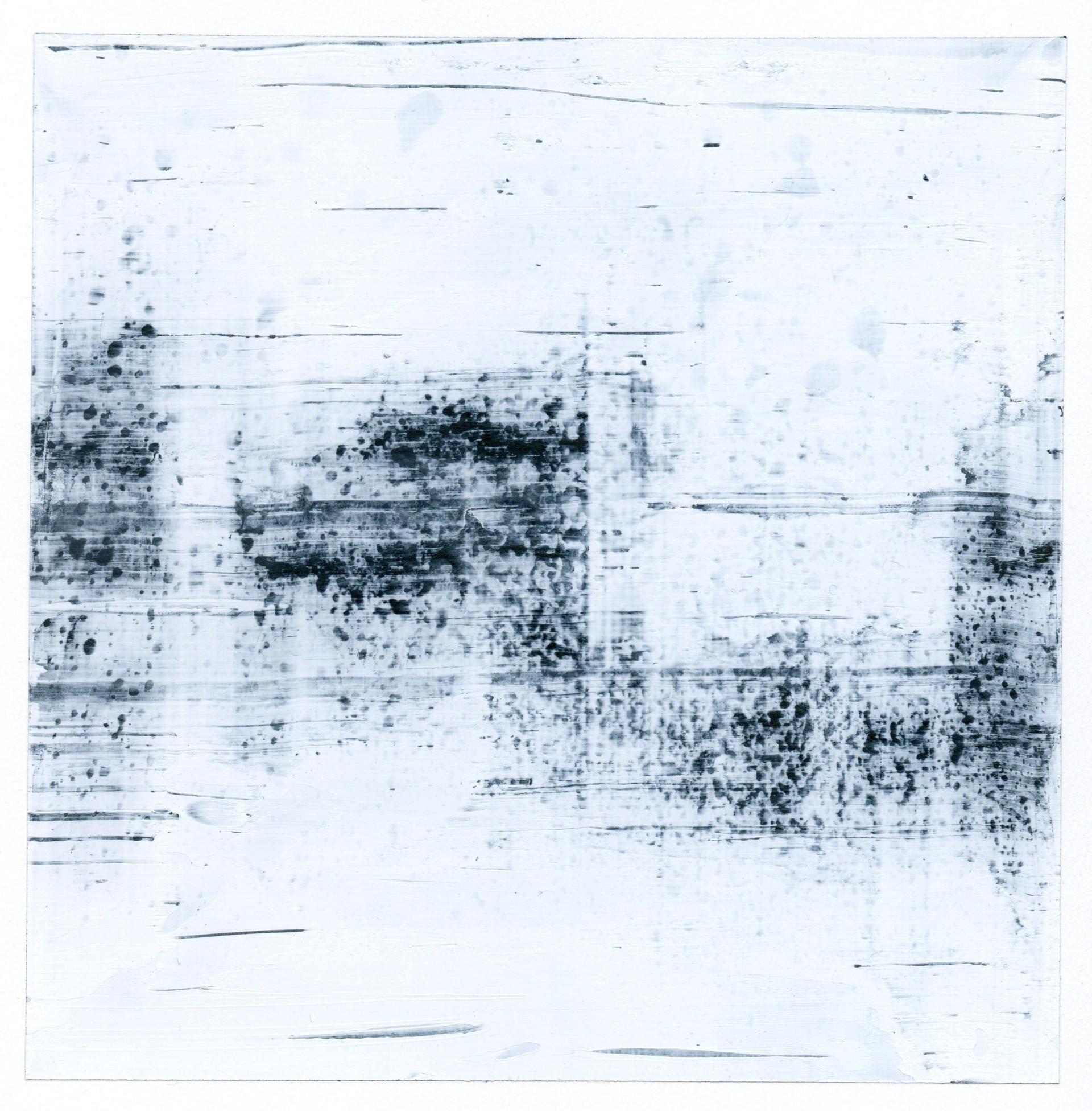 Untitled (17.09.04) by Paul Moran