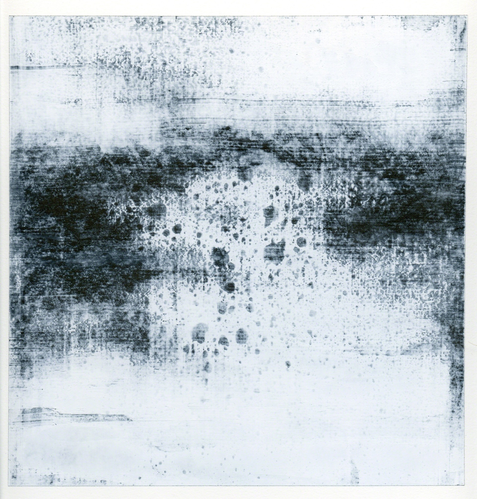Untitled (17.10.30) by Paul Moran