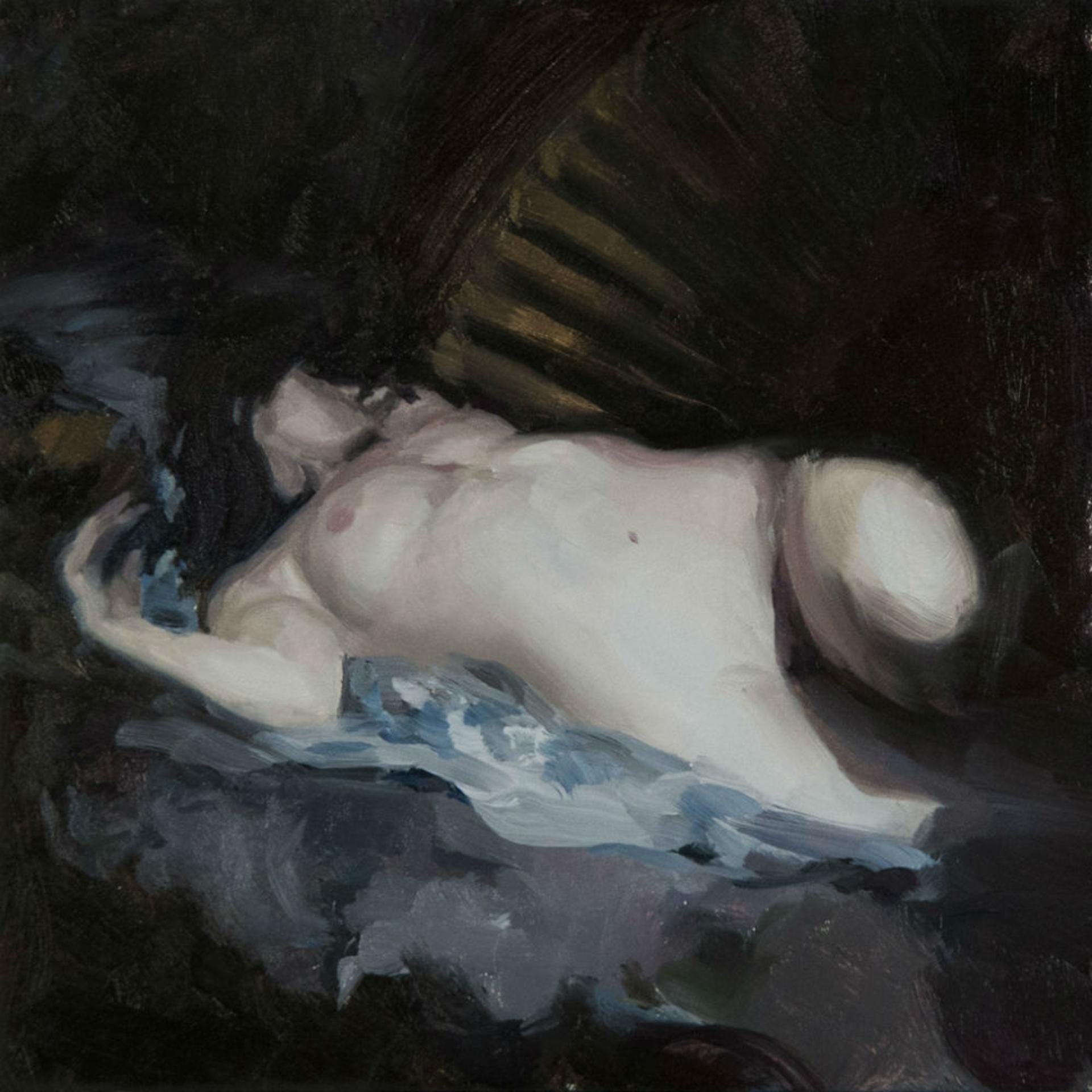 Daydream by Nadezda
