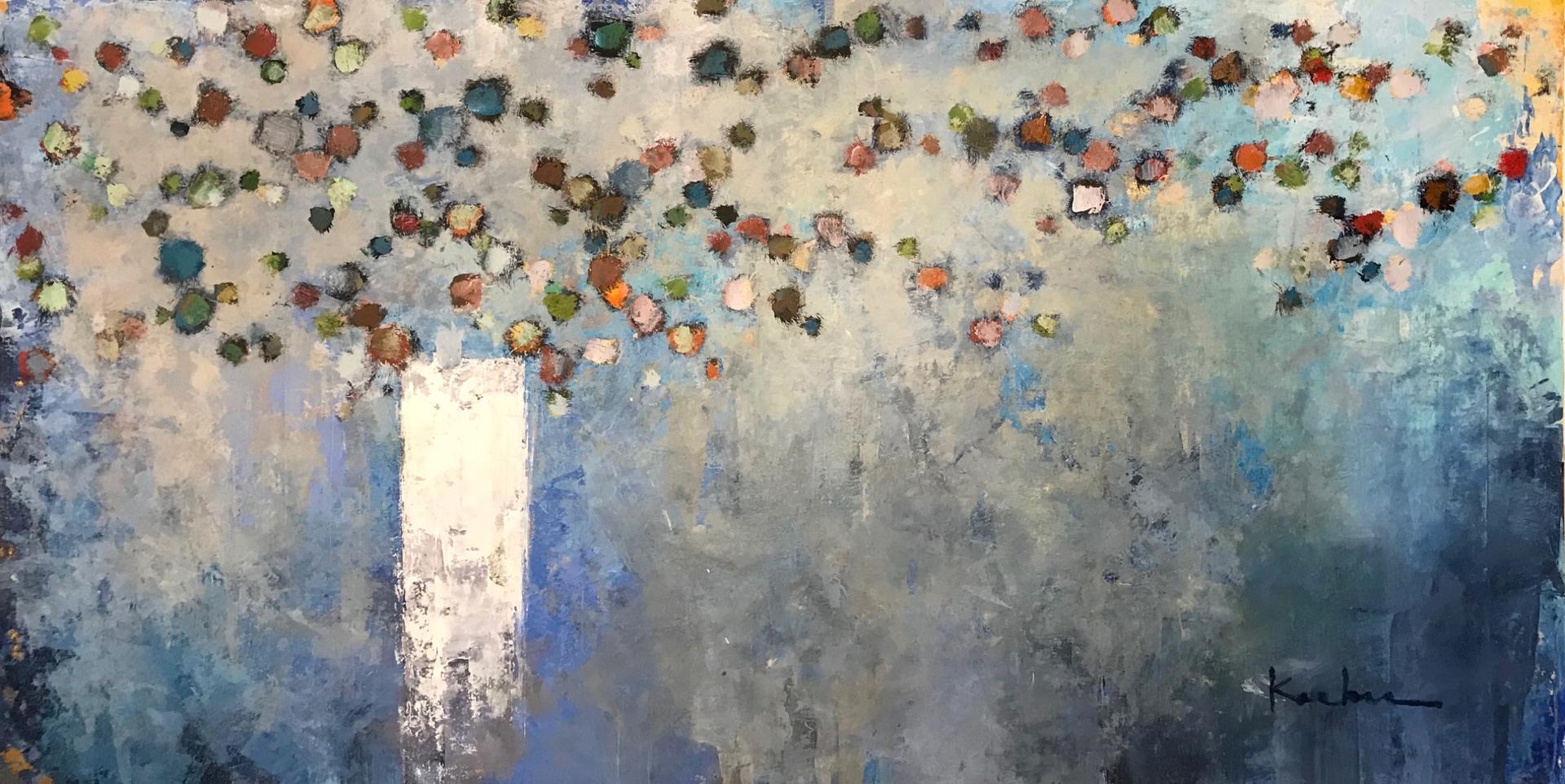 Esoteric by Jeff Koehn
