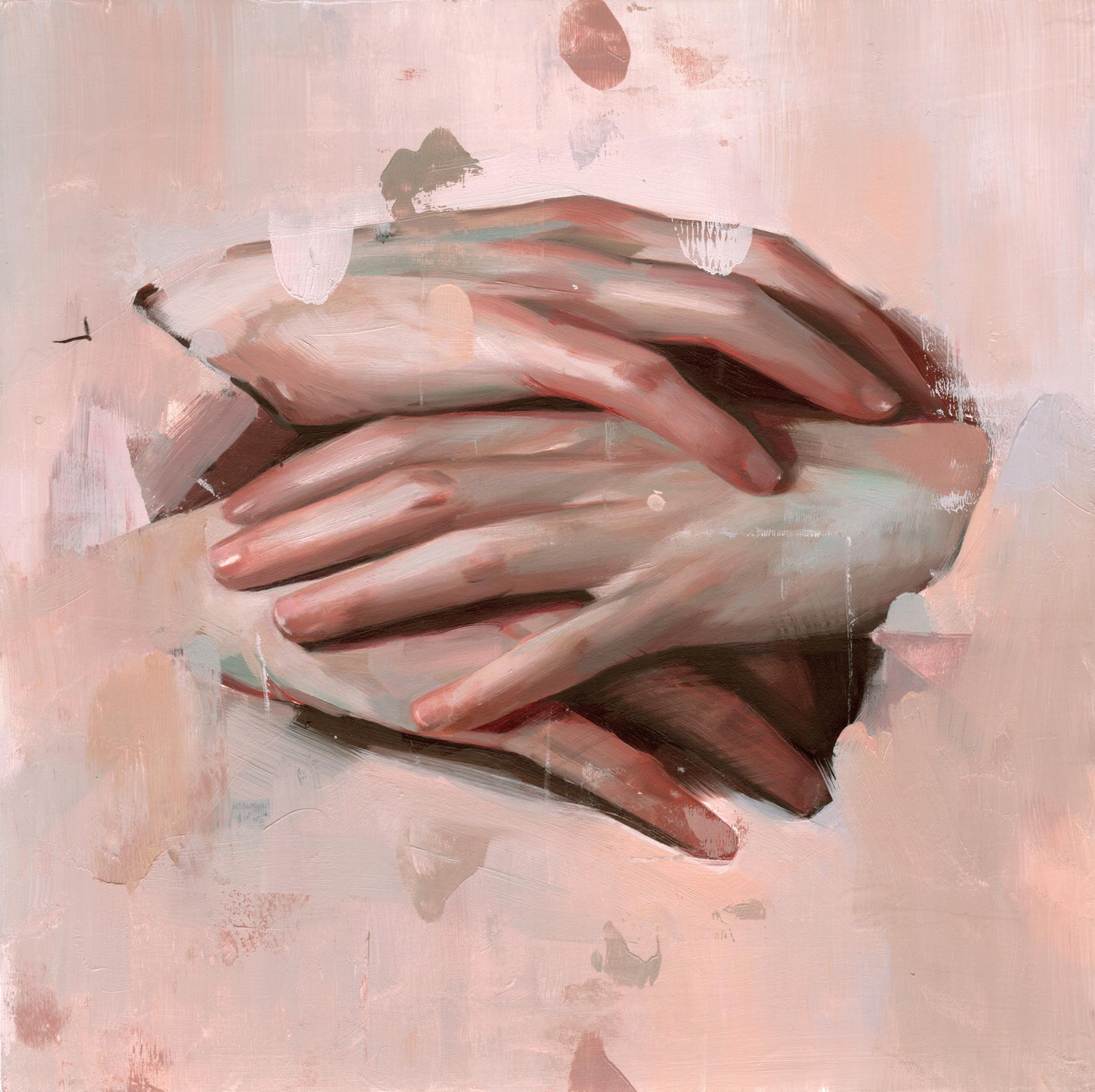 Vessel by Alpay Efe