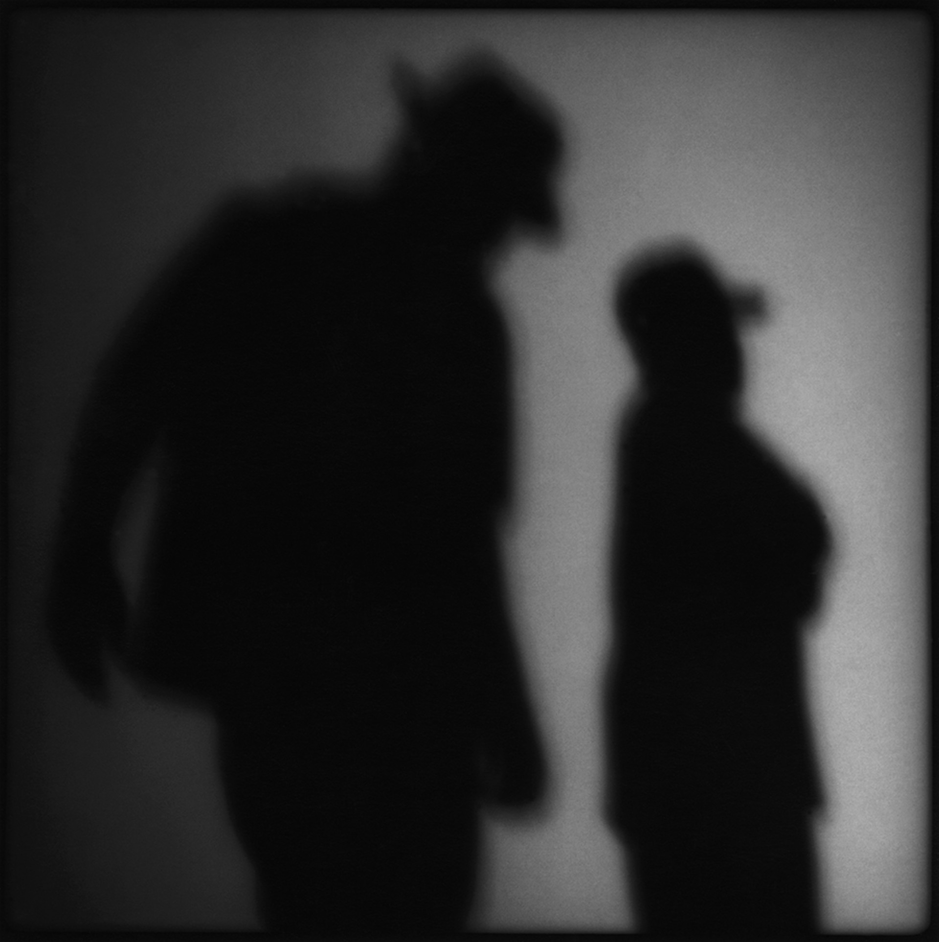 94026 Outkast Shadows BW, 1994 by Timothy White