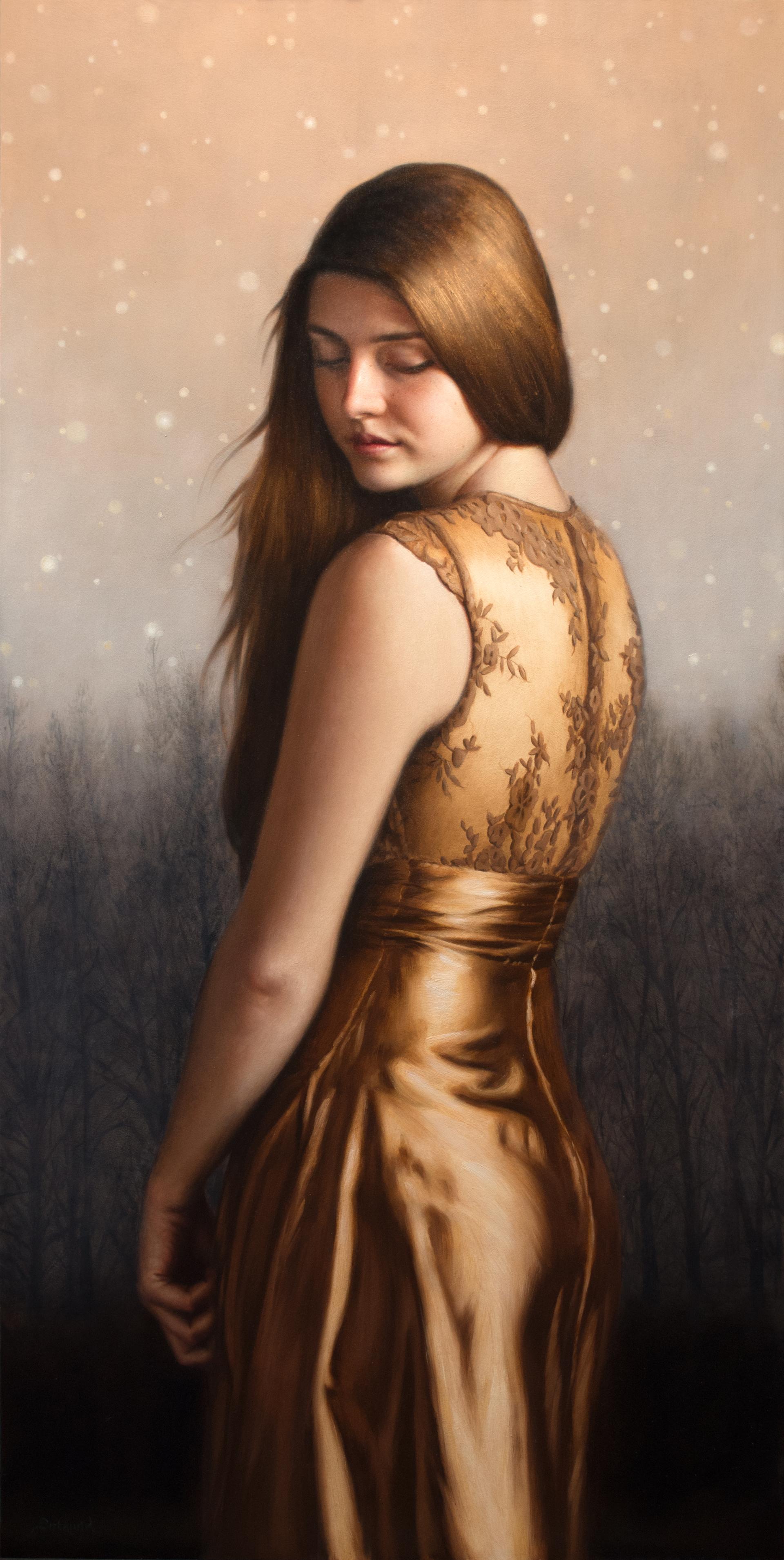 Twilight by Beth Sistrunk