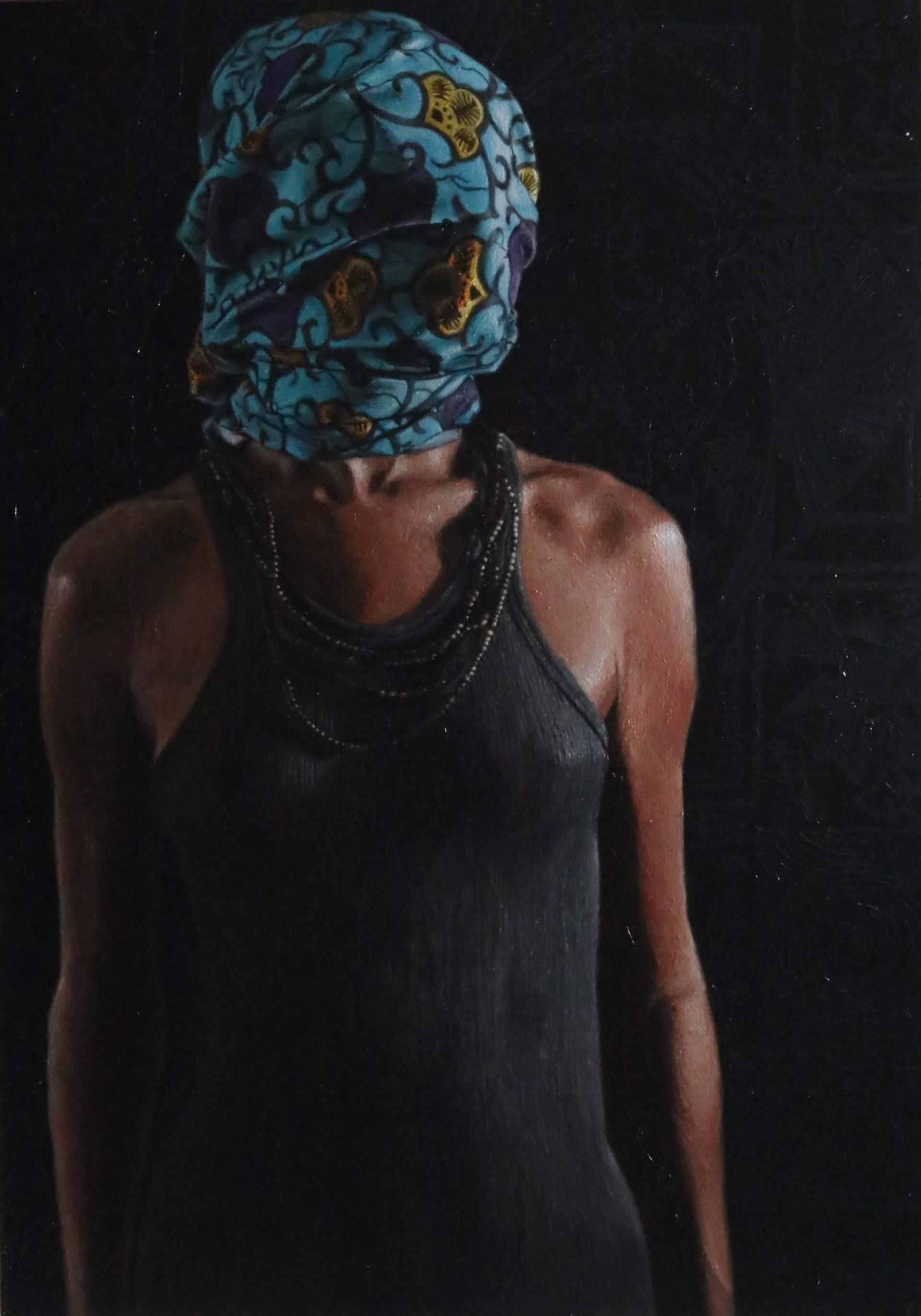 Aduke by Idowu Oluwaseun