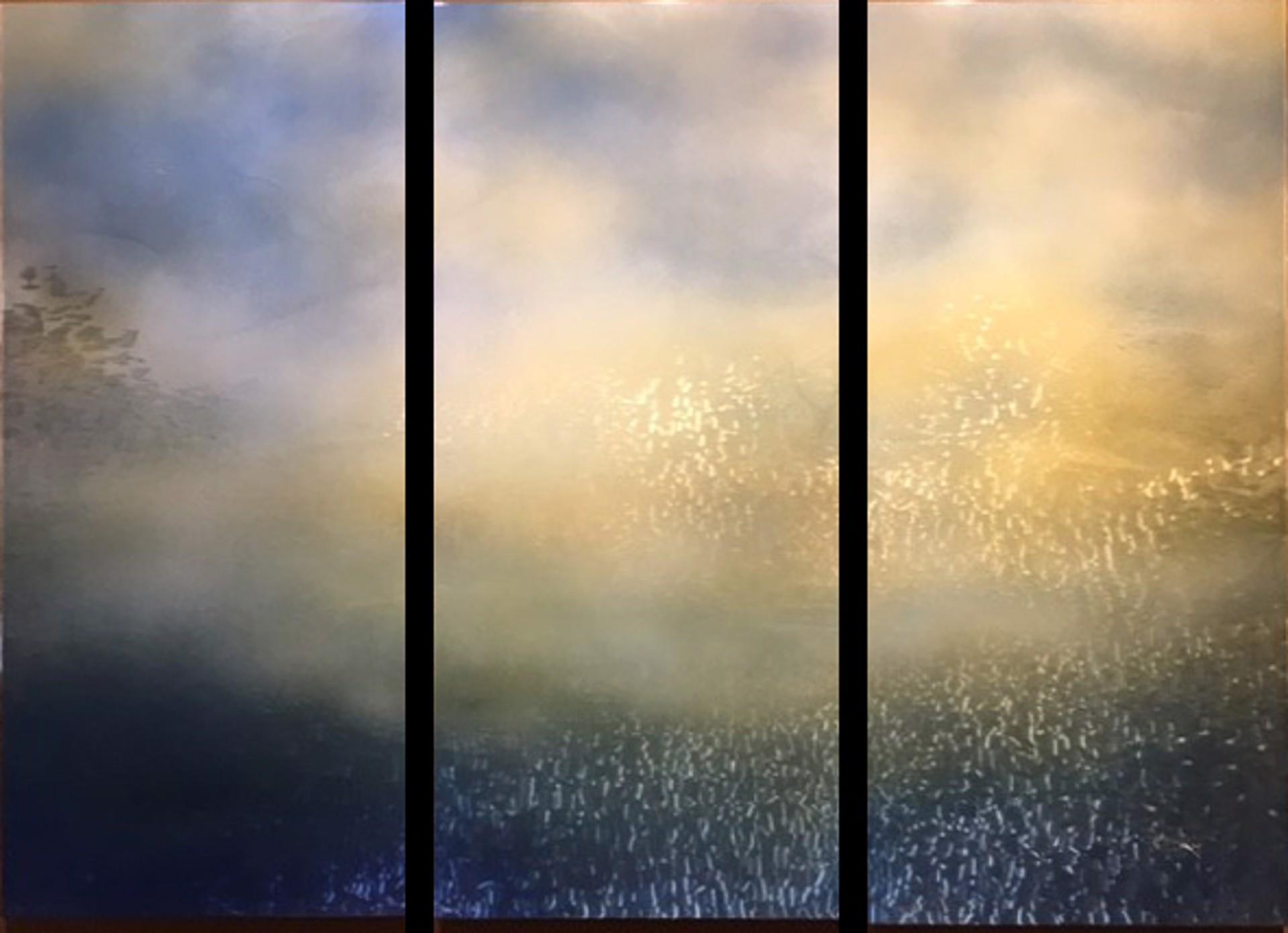 Beginnings (T) by Lori Wylie