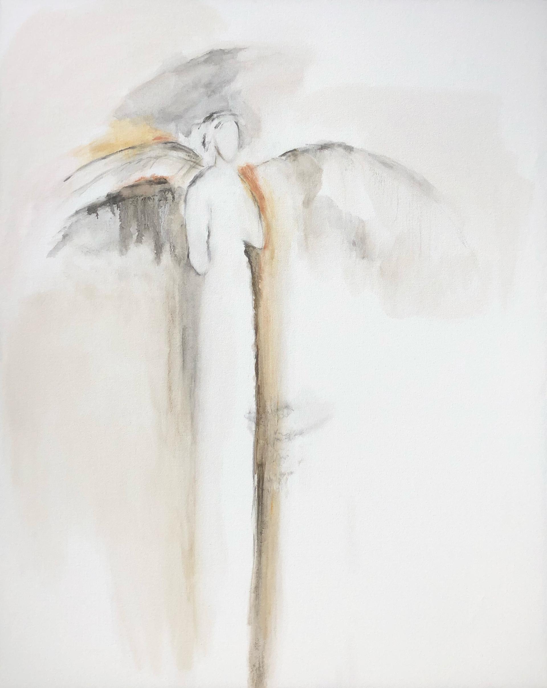 Ezer by Linda James