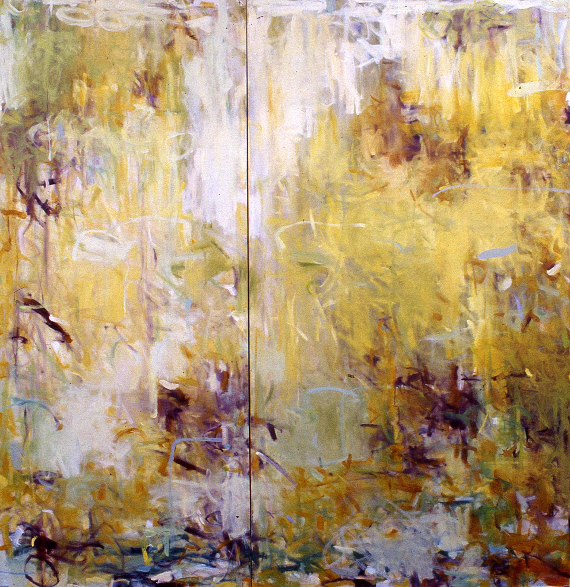 Helios by Caryn Friedlander