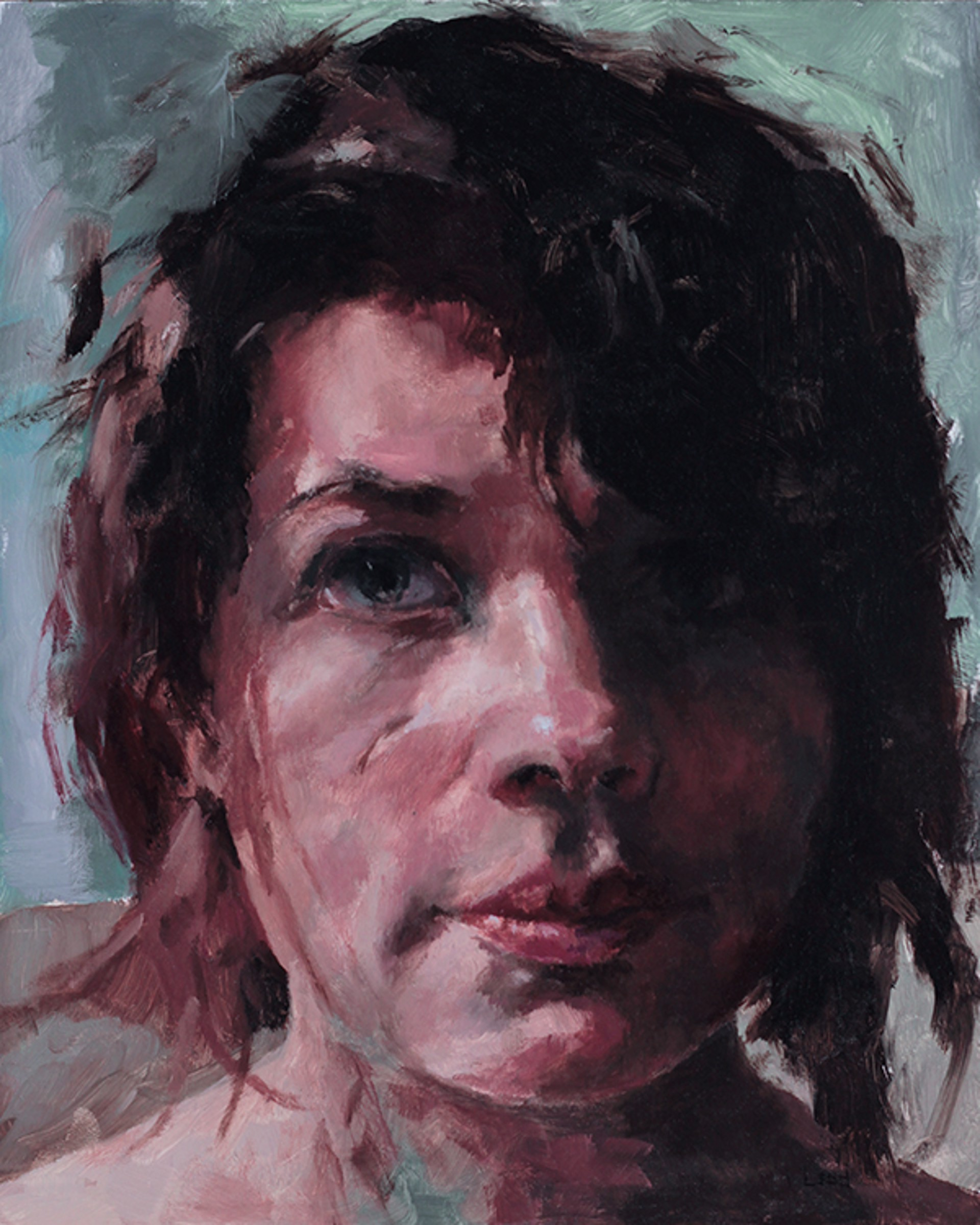 Prodrome by John McLeod