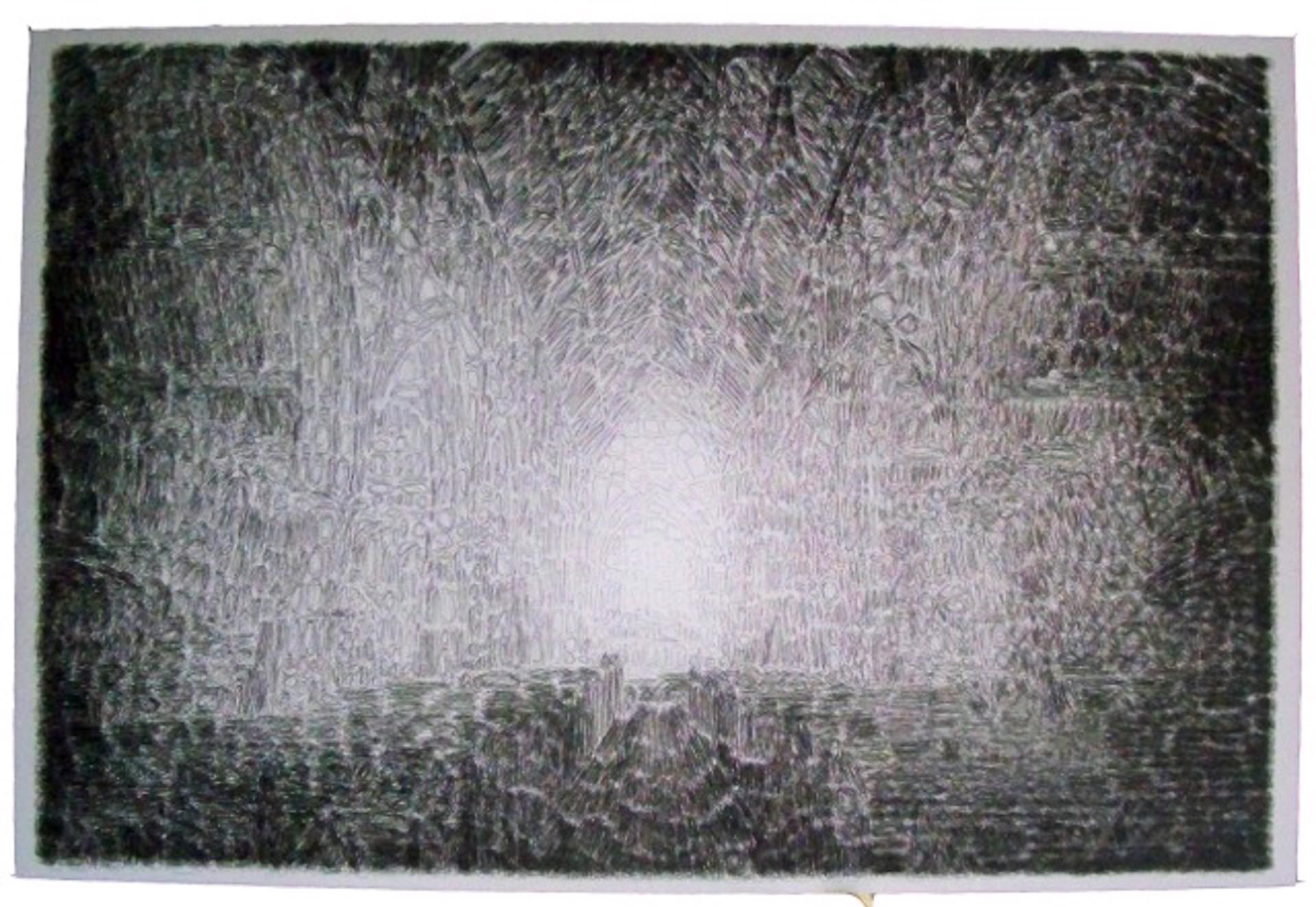92,942 (Church Interior) by John Adelman