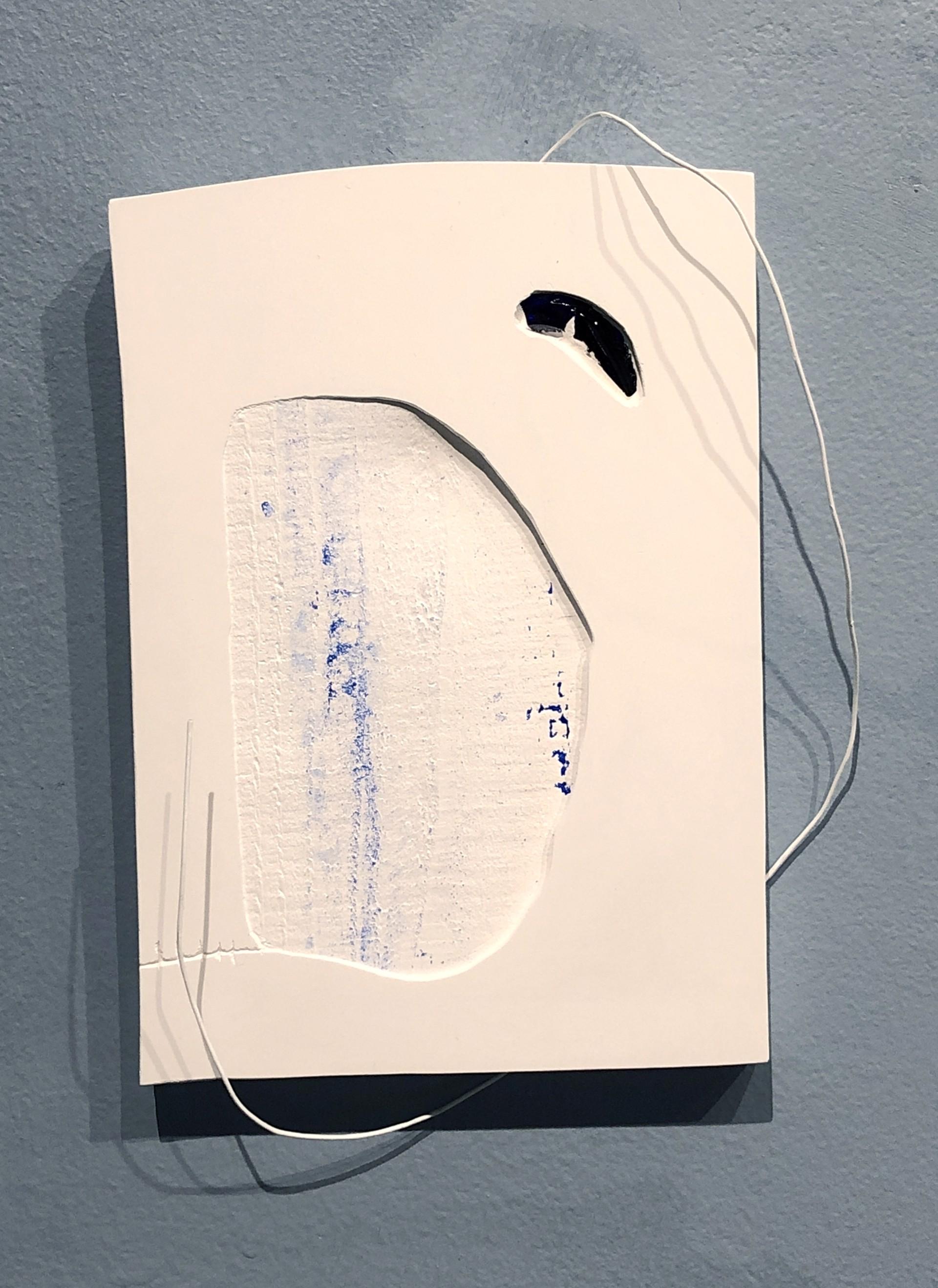 Fountainhead by Masako Masukata