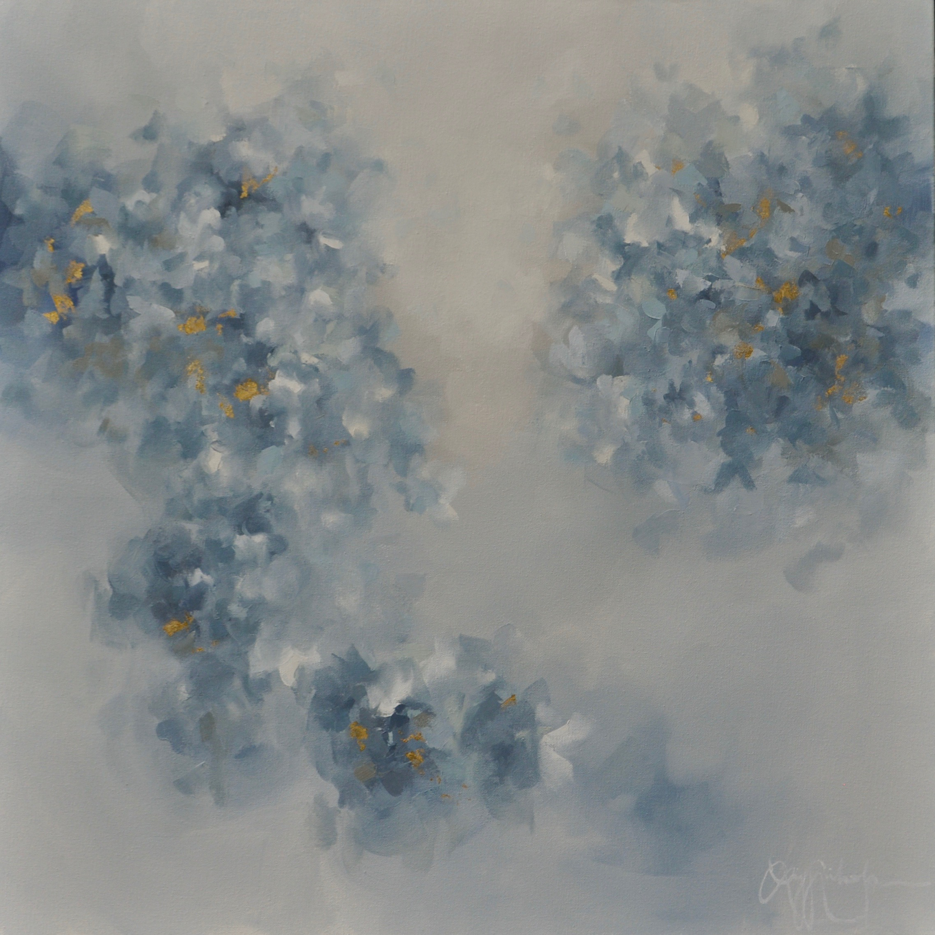 Daydream by Liz Nichols