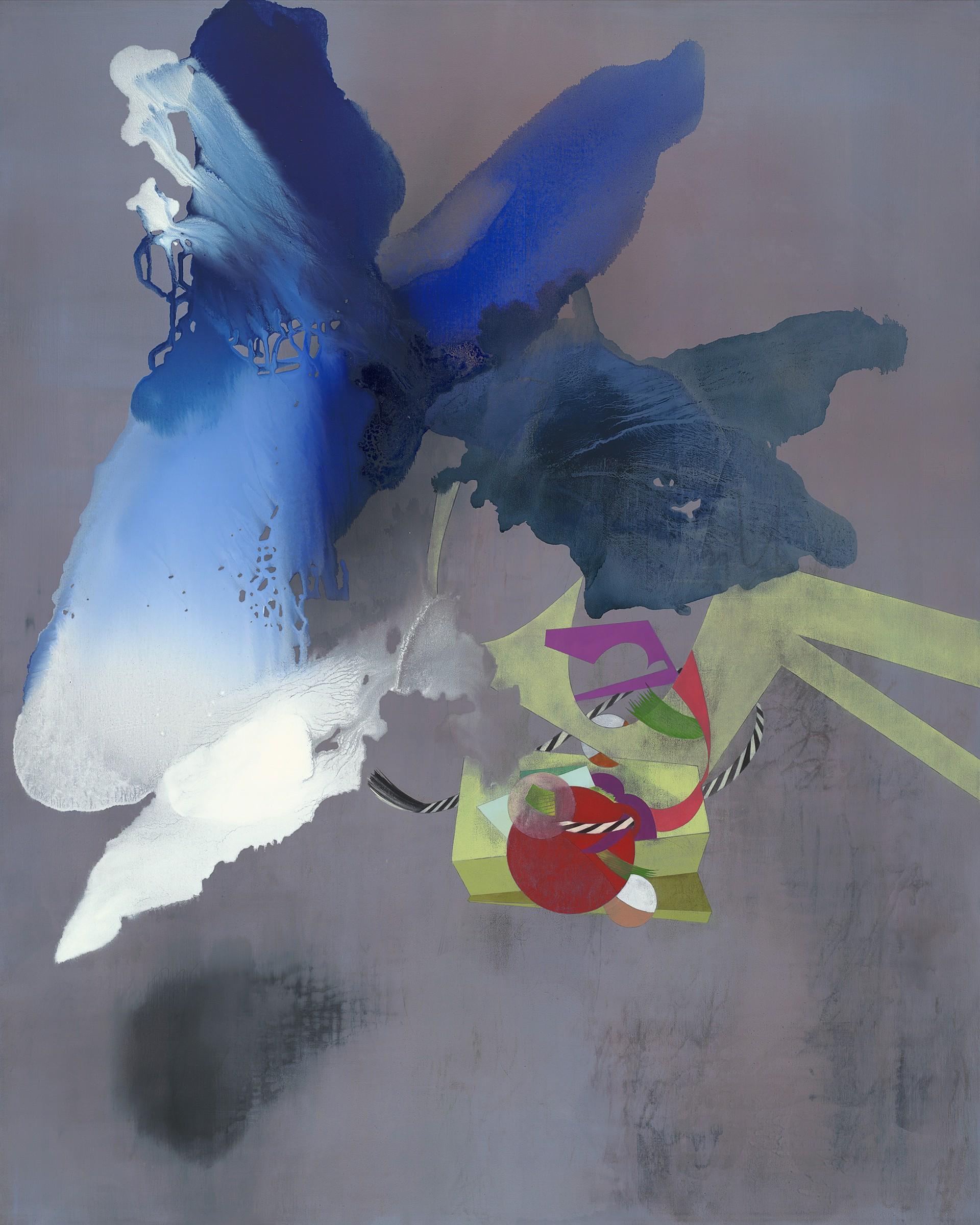 Chromium by Kuzana Ogg