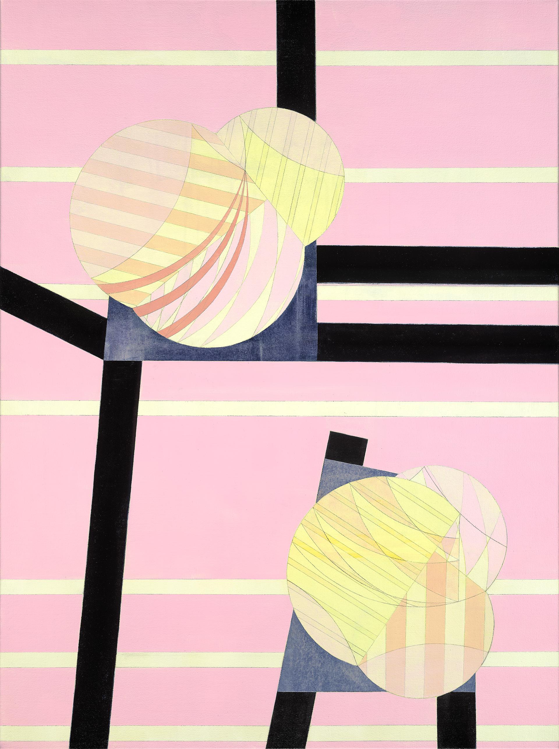 Adaregan by Kuzana Ogg