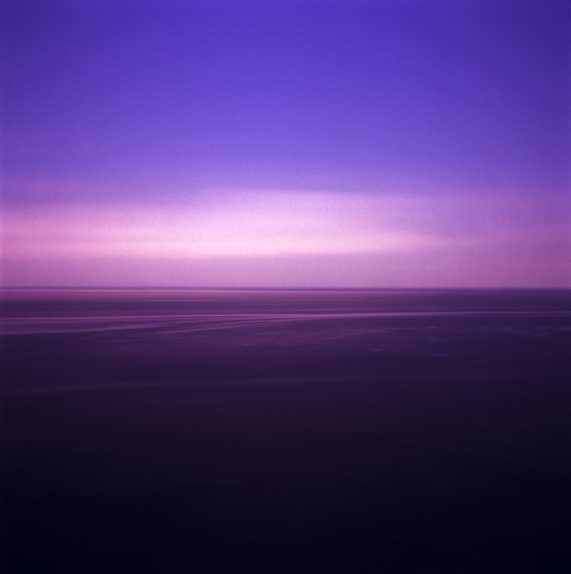 Untitled (DFSL_001) by Daniel Fuller