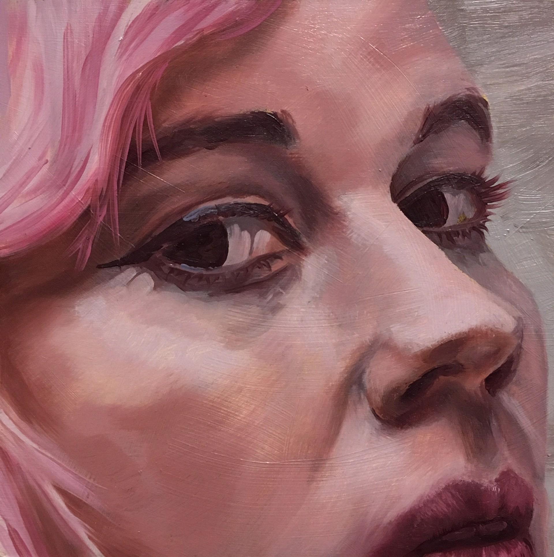 Wonder by Shaina Craft