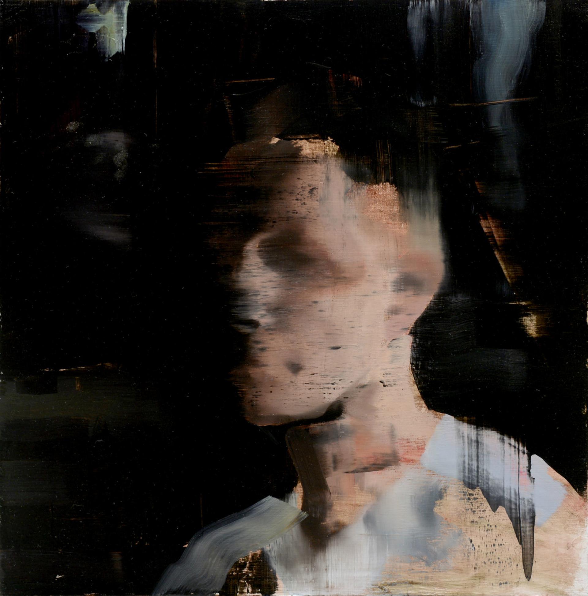 Untitled by Matthew Saba
