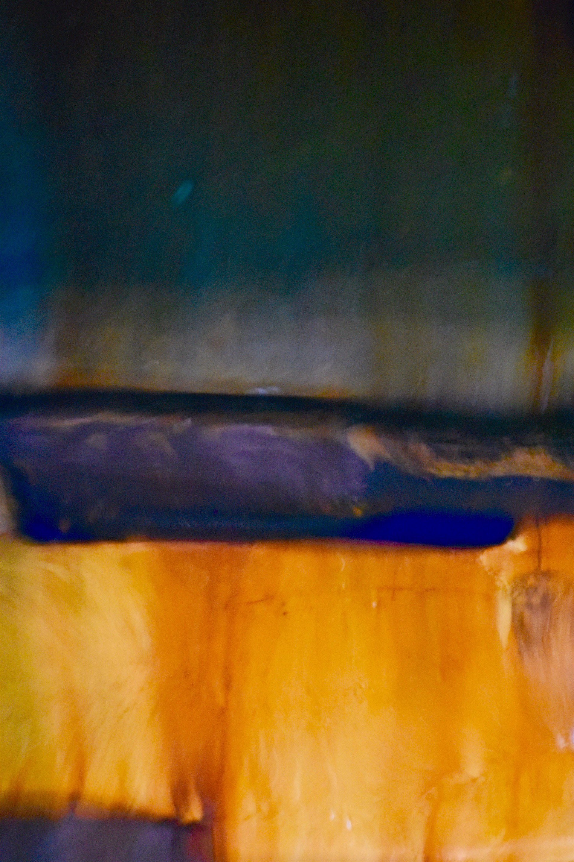 Montauk Reflections #19 by Kat O'Neill