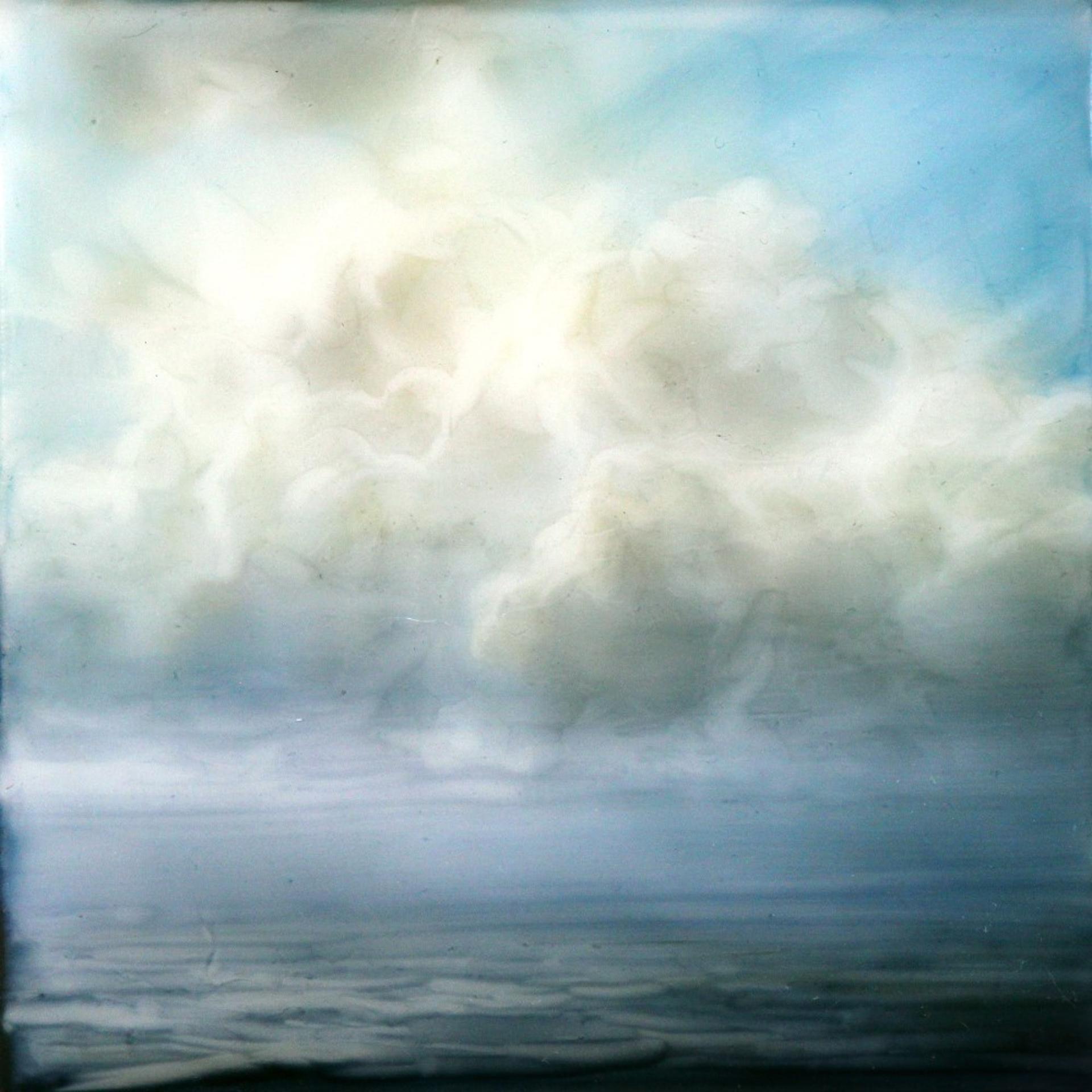 Freedom by Brian Sostrom