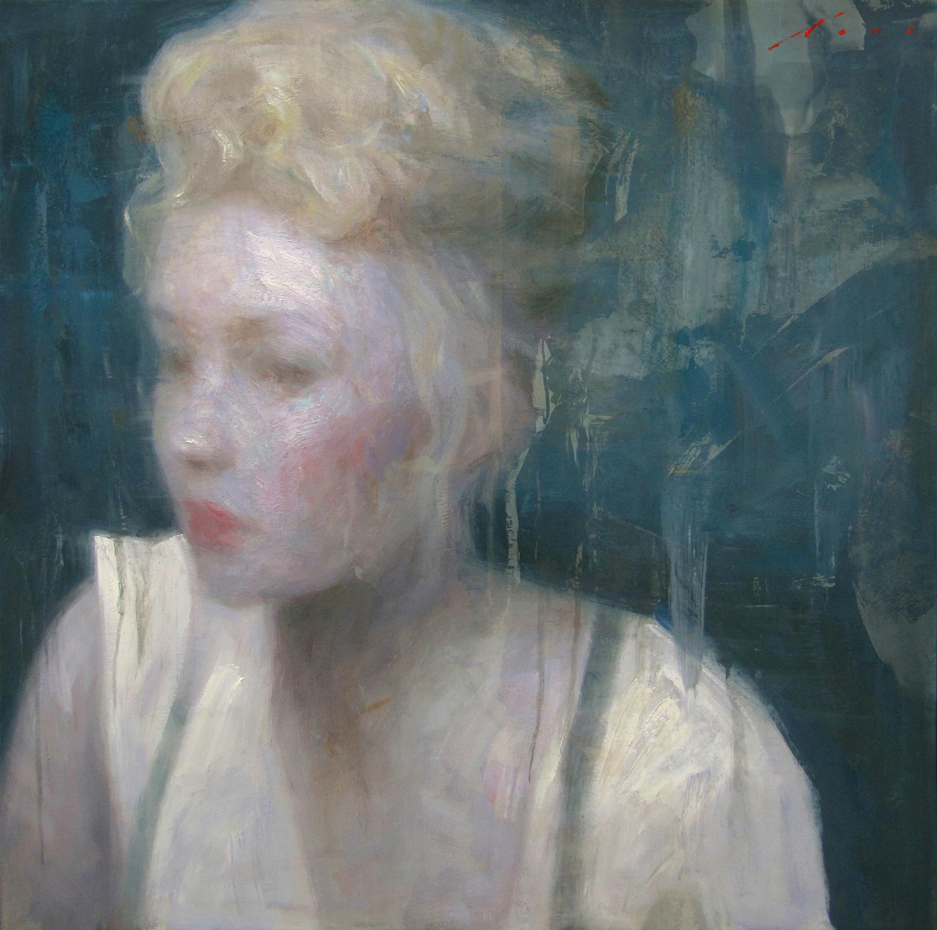 Goldilocks by Vincent Xeus
