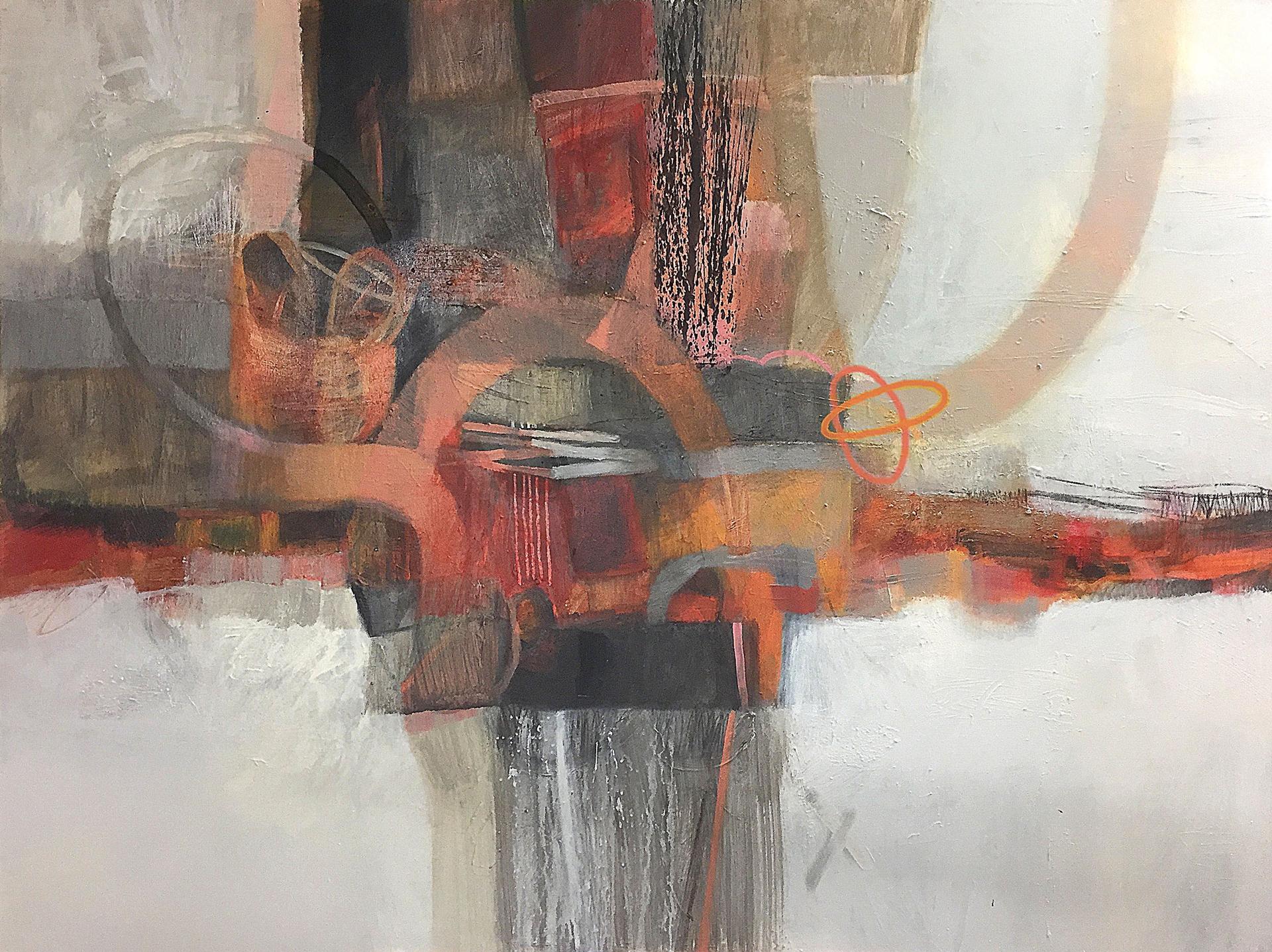Untitled 197954 by Karen Roehl