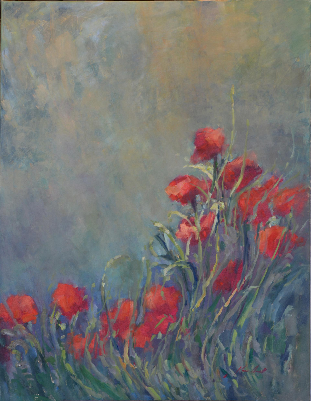 Spirits Unleashed by Karen Hewitt Hagan