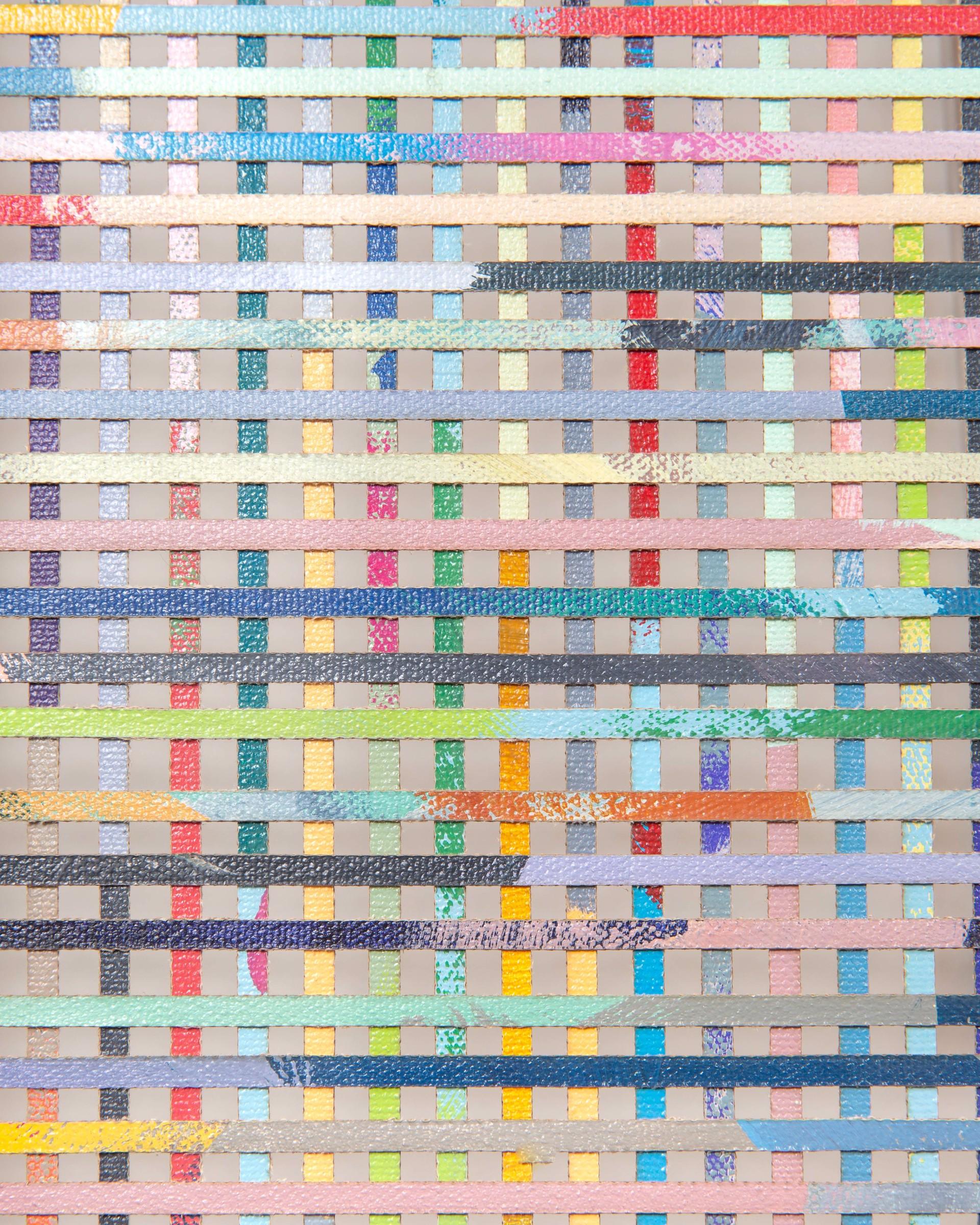 Adelaide by Elisabeth Heidinga