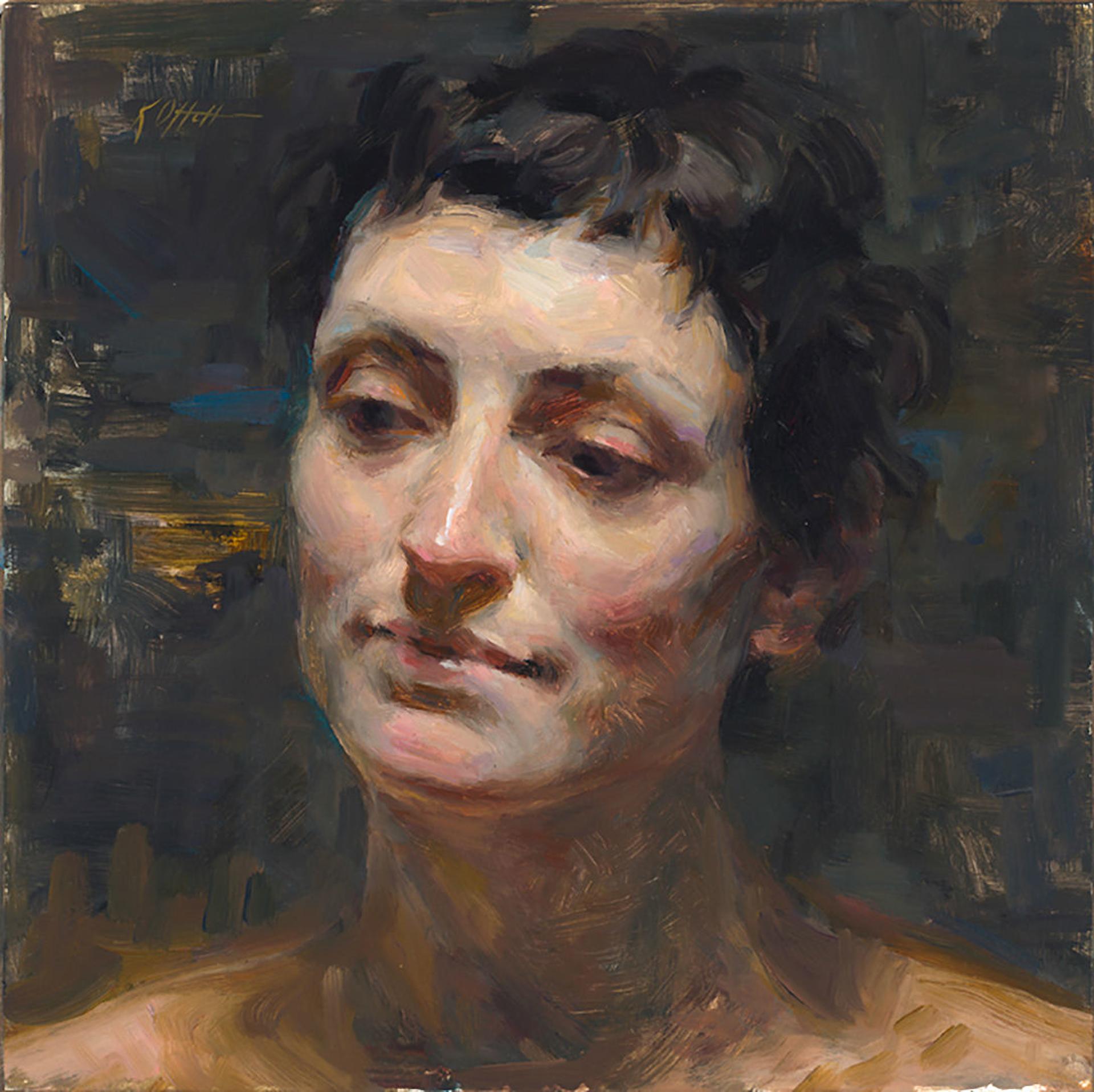 Lena by Karen Offutt