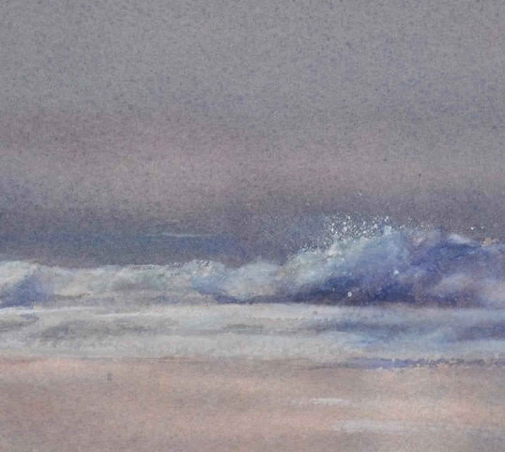 Ocean Mist by Gayle Havens