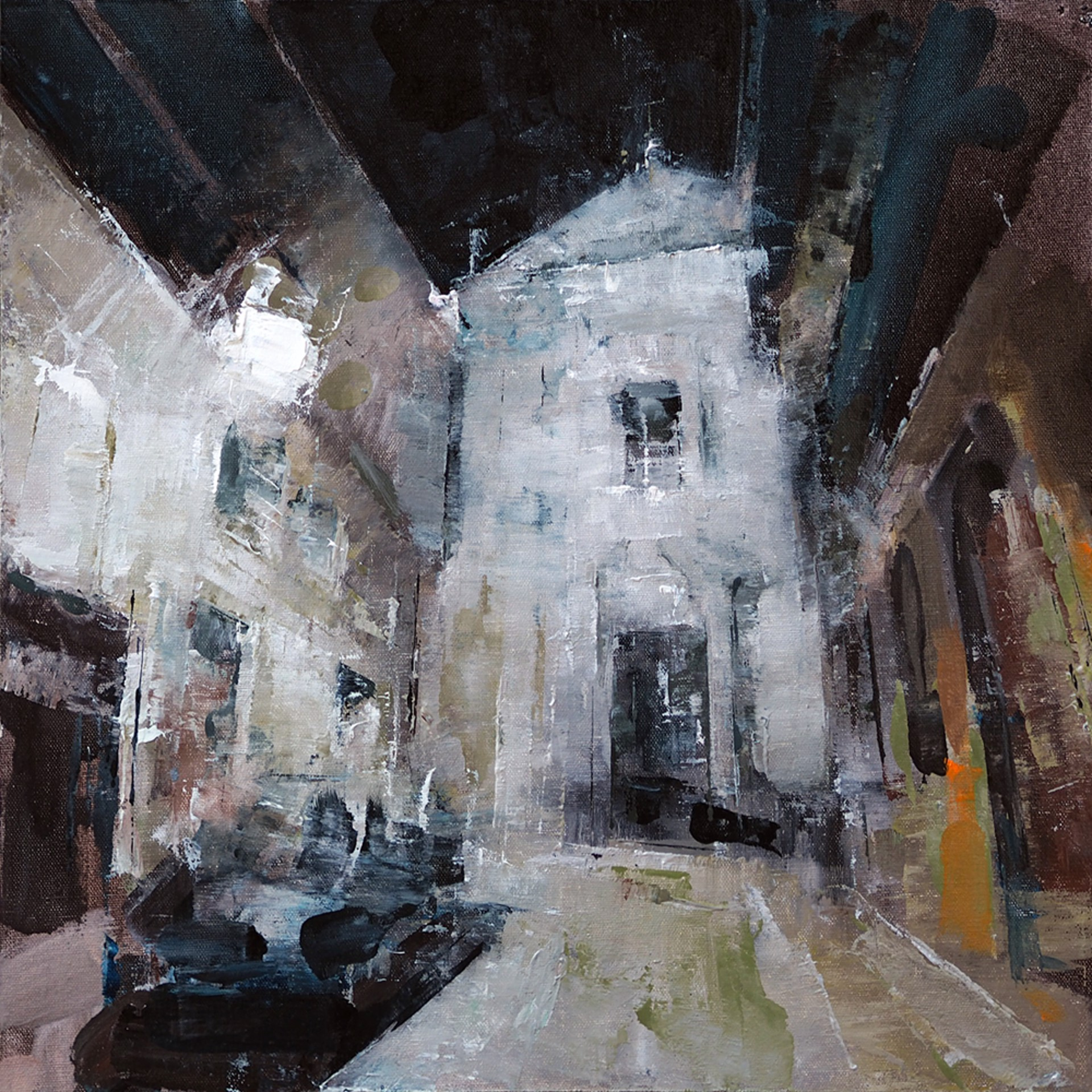 Porto by Heiko Mattausch
