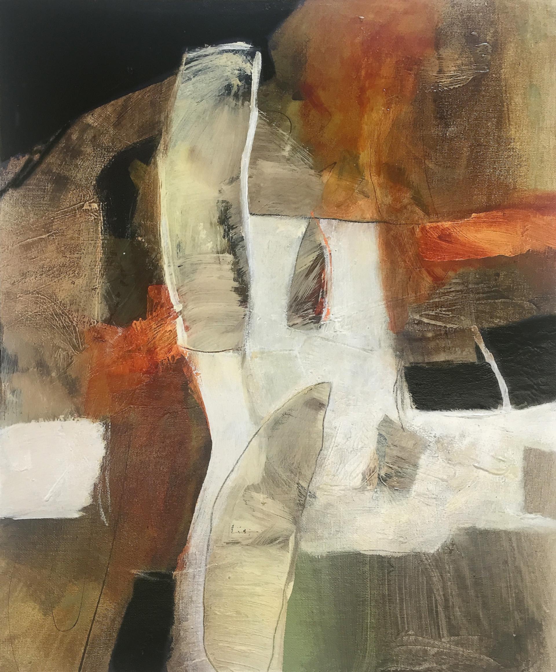 Untitled 198580 by Karen Roehl